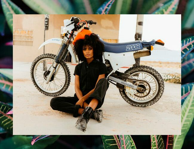 The Essential Mother's Day Gift Guide For Motorcycle-Riding Moms
