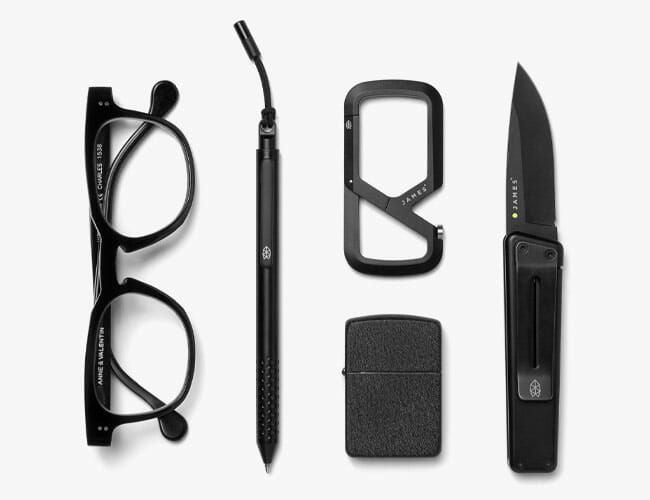The Everyday Carry Picks That Will Have You Ready for Father's Day