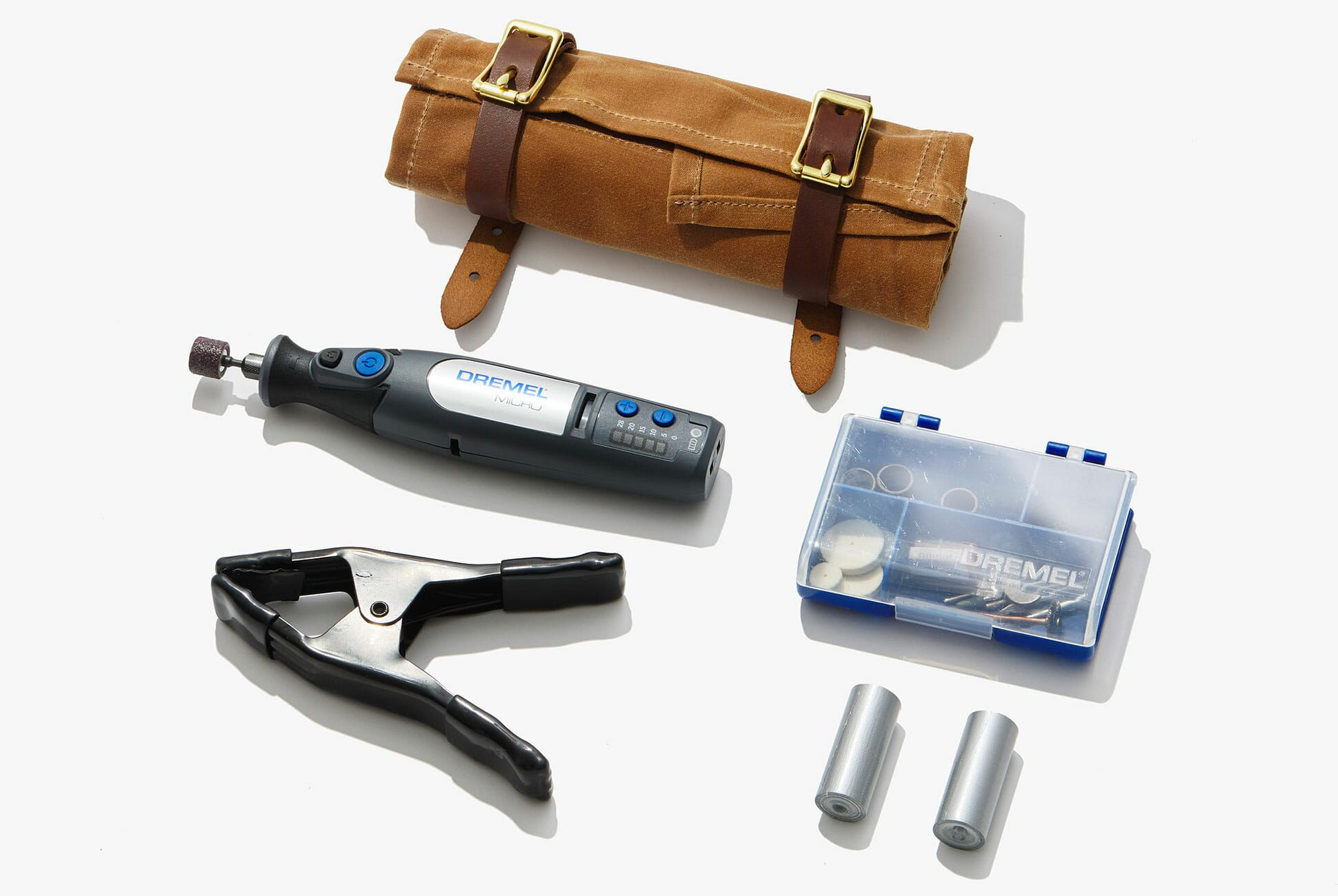 The-Ultimate-Apartment-Dwellers-Tool-Kit-Gear-Patrol-product-slide-2