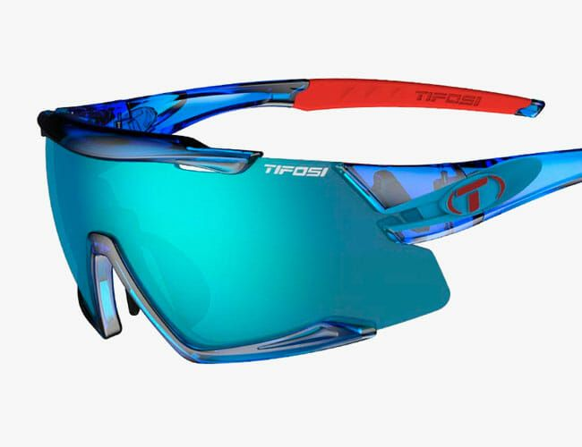 These Sunglasses Make You Look Like You're An Expert Cyclist
