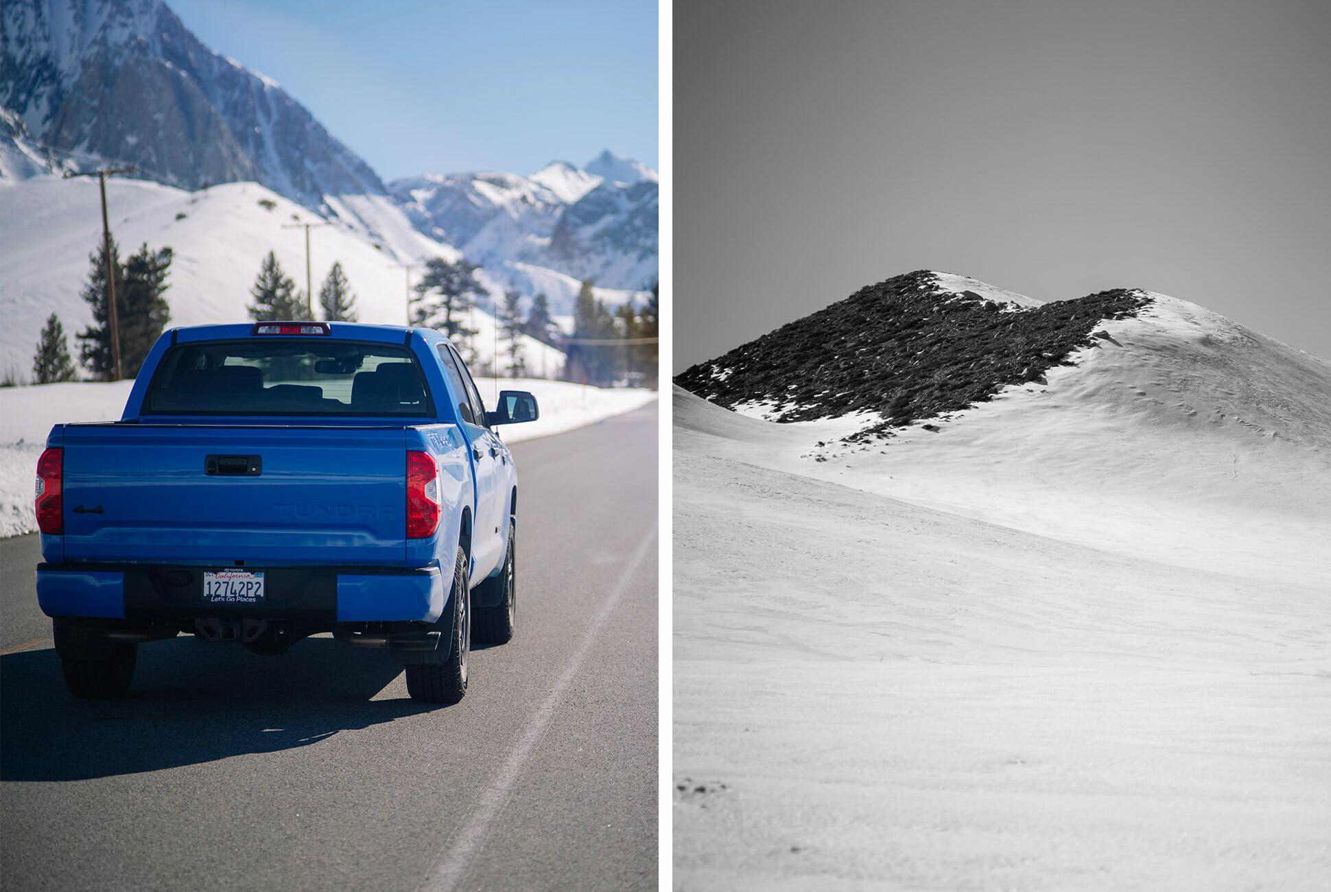 Tundra-TRD-Review-Gear-Patrol-slide-2