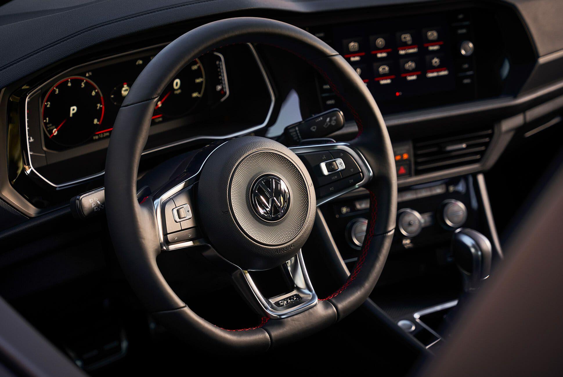 VW-Jetta-GLI-Review-gear-patrol-slide-4