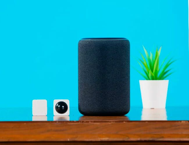 The Best DIY Security System Might Also Be the Cheapest