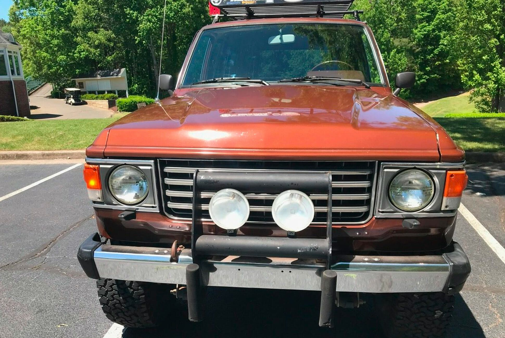 1984-Toyota-Land-Cruiser-FJ60-gear-patrol-slide-2
