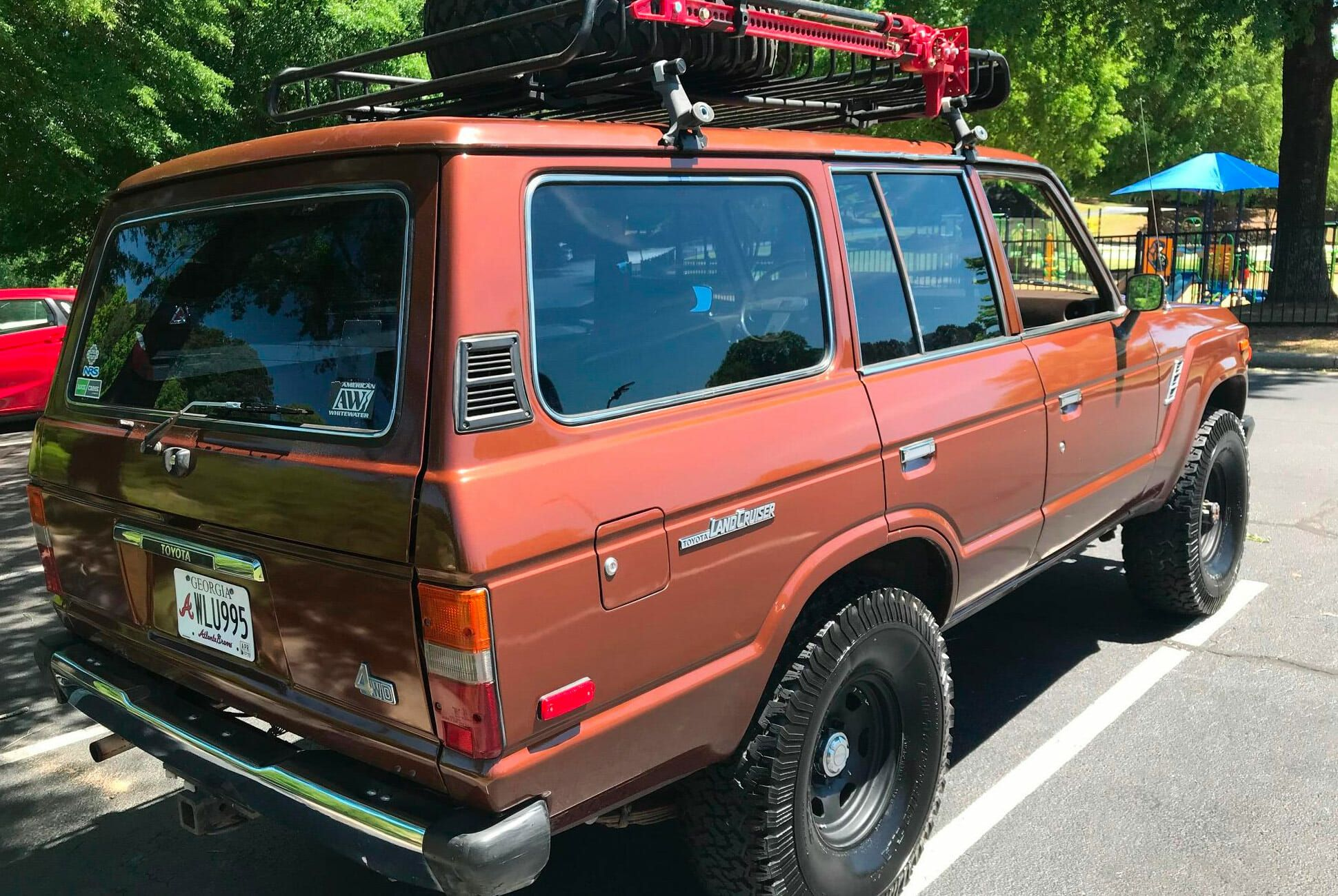 1984-Toyota-Land-Cruiser-FJ60-gear-patrol-slide-3