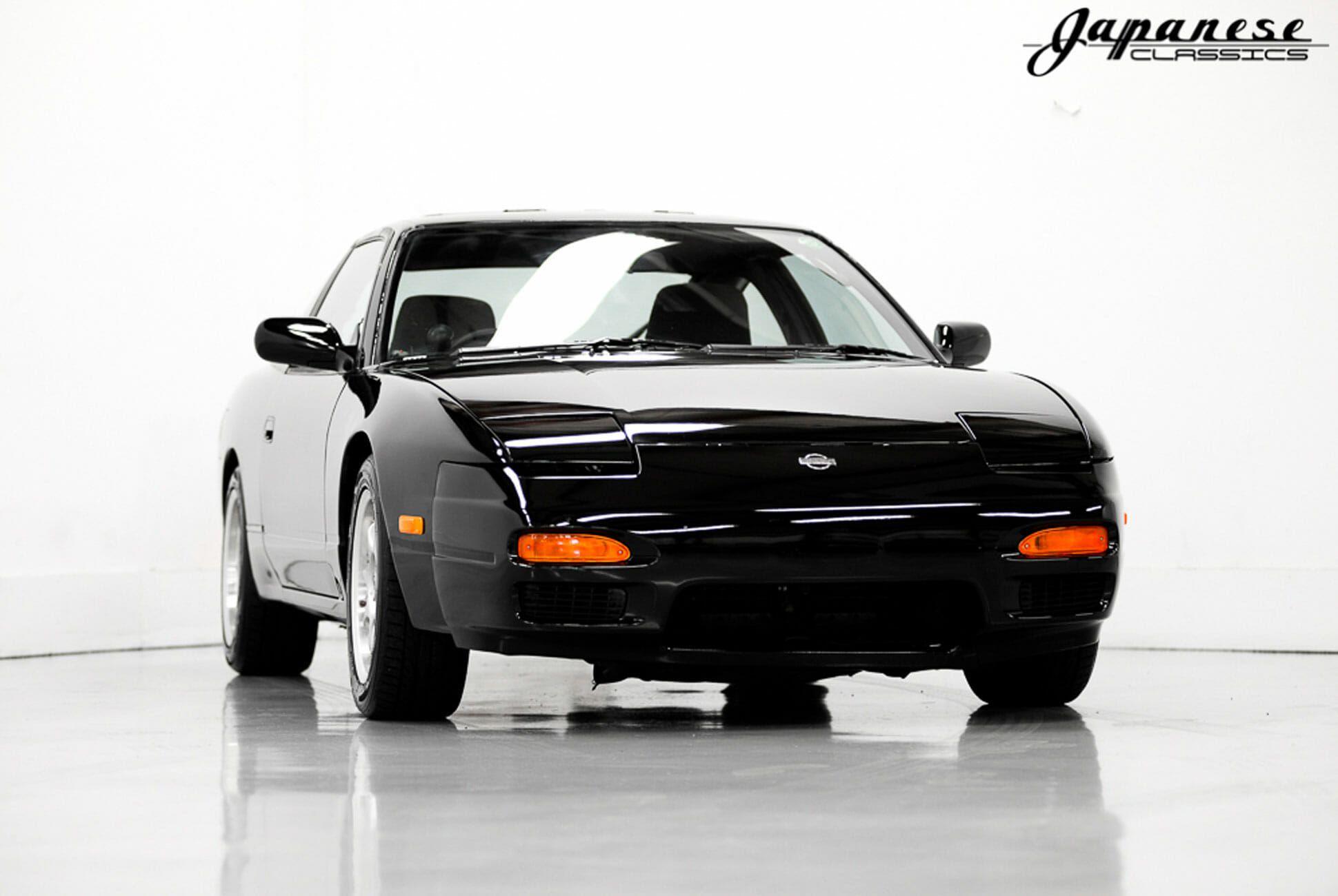 1989-Nissan-S13-Gear-Patrol-slide-1