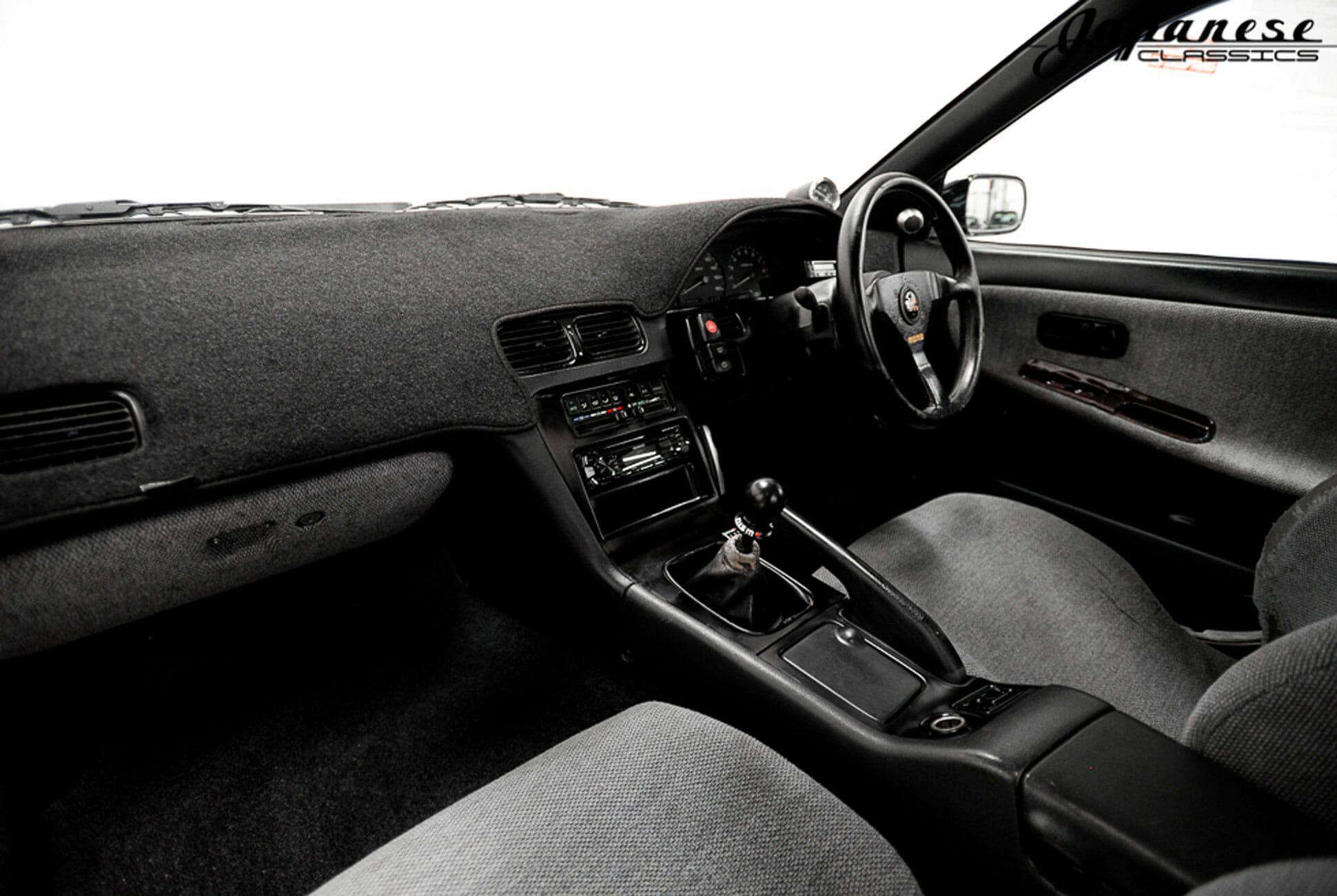 1989-Nissan-S13-Gear-Patrol-slide-4