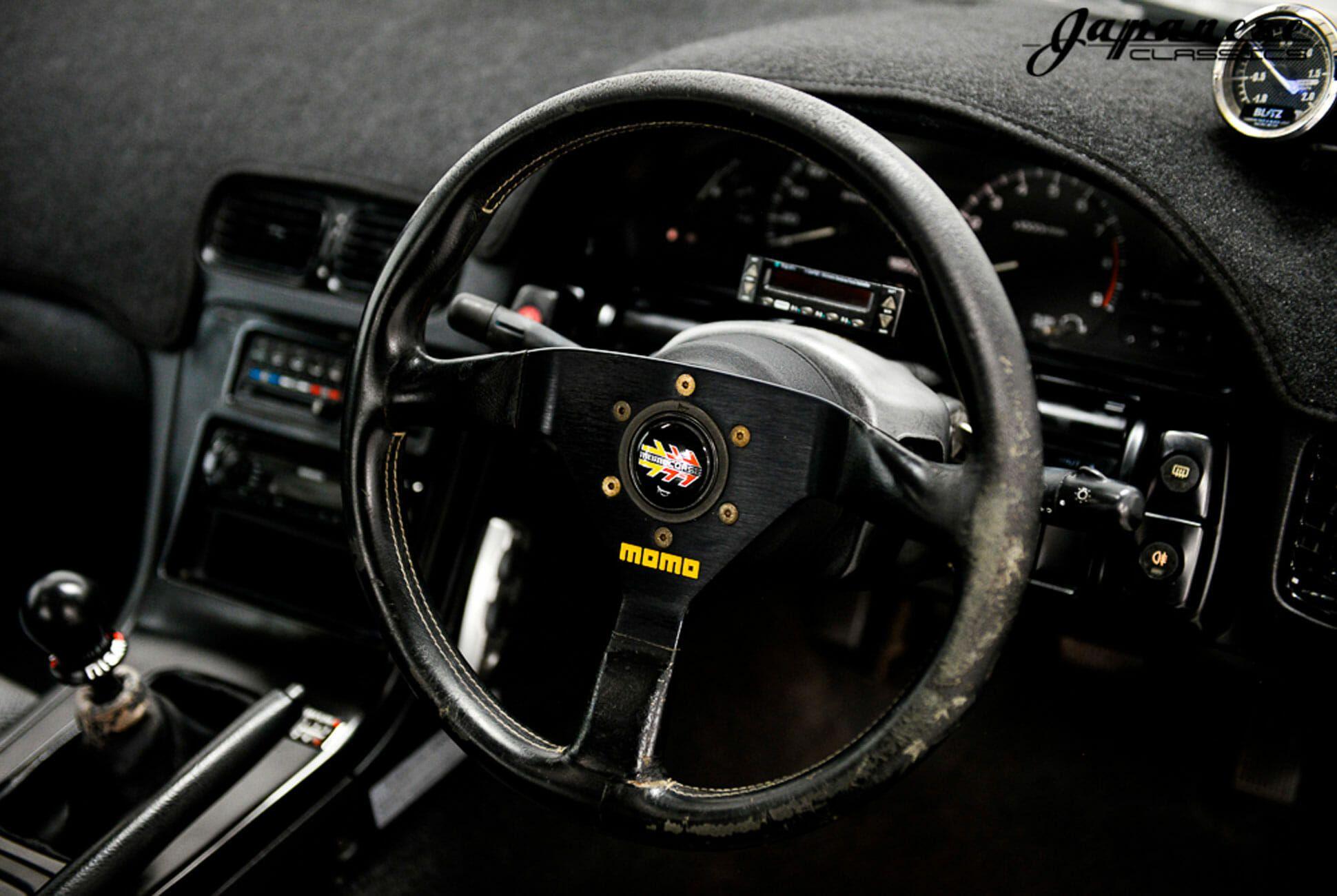 1989-Nissan-S13-Gear-Patrol-slide-5
