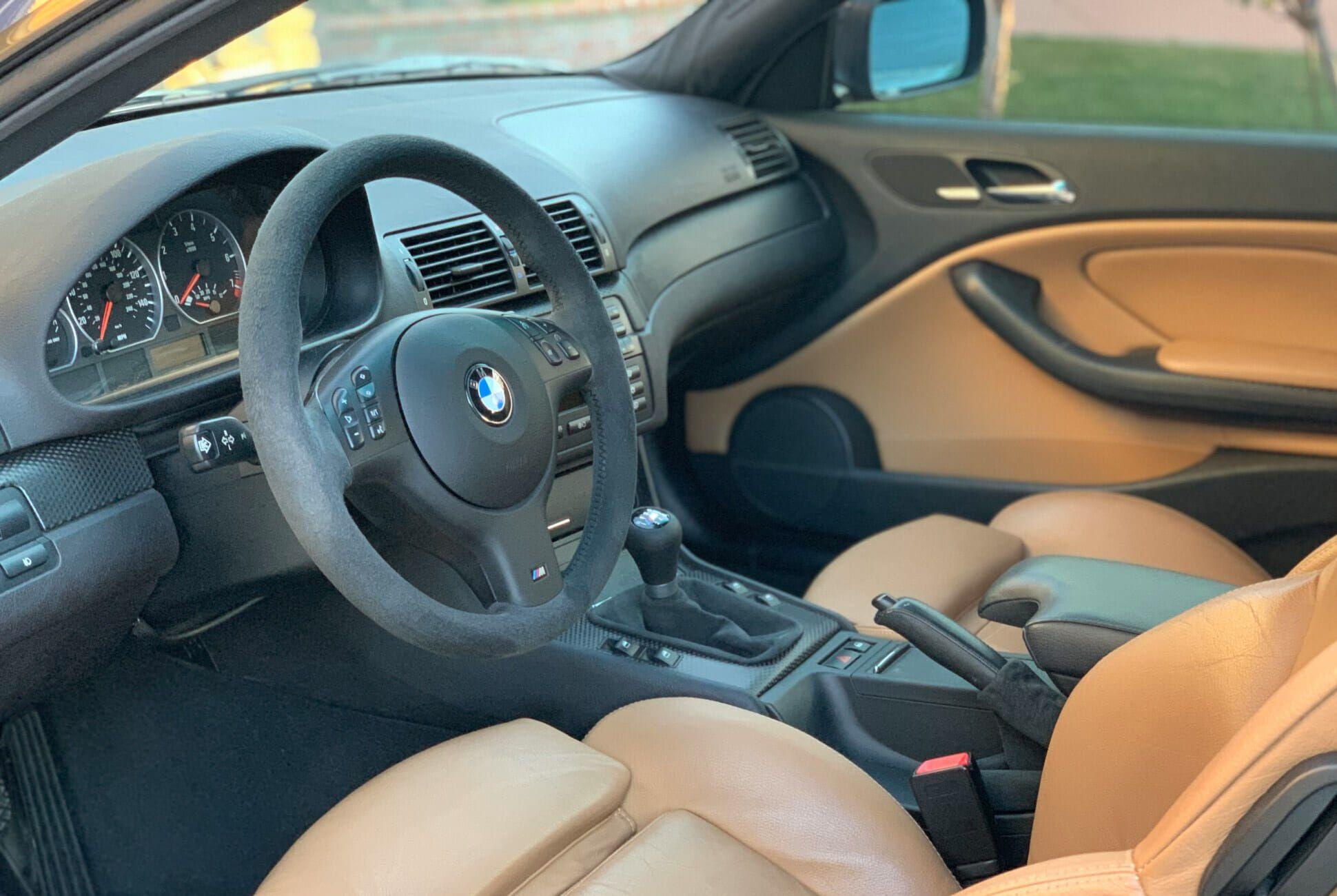 2004-BMW-330Ci-ZHP-6-Speed-gear-patrol-slide-01