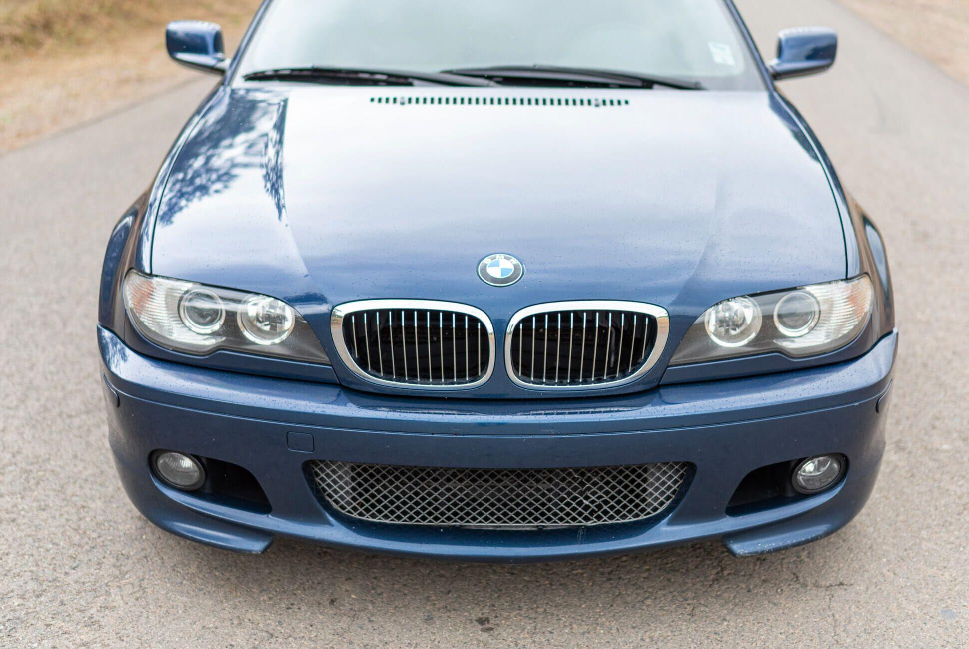 2004-BMW-330Ci-ZHP-6-Speed-gear-patrol-slide-04