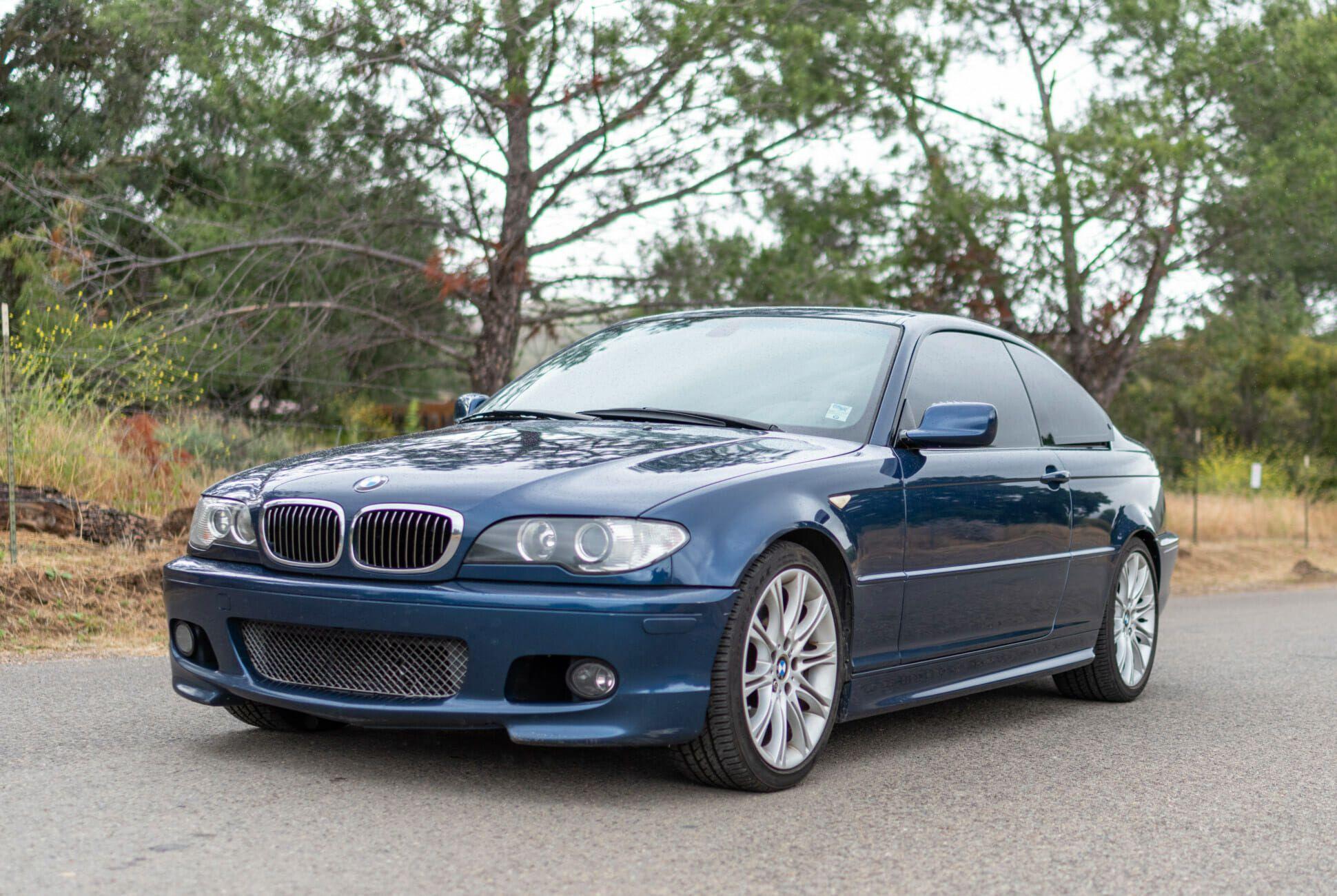 2004-BMW-330Ci-ZHP-6-Speed-gear-patrol-slide-05