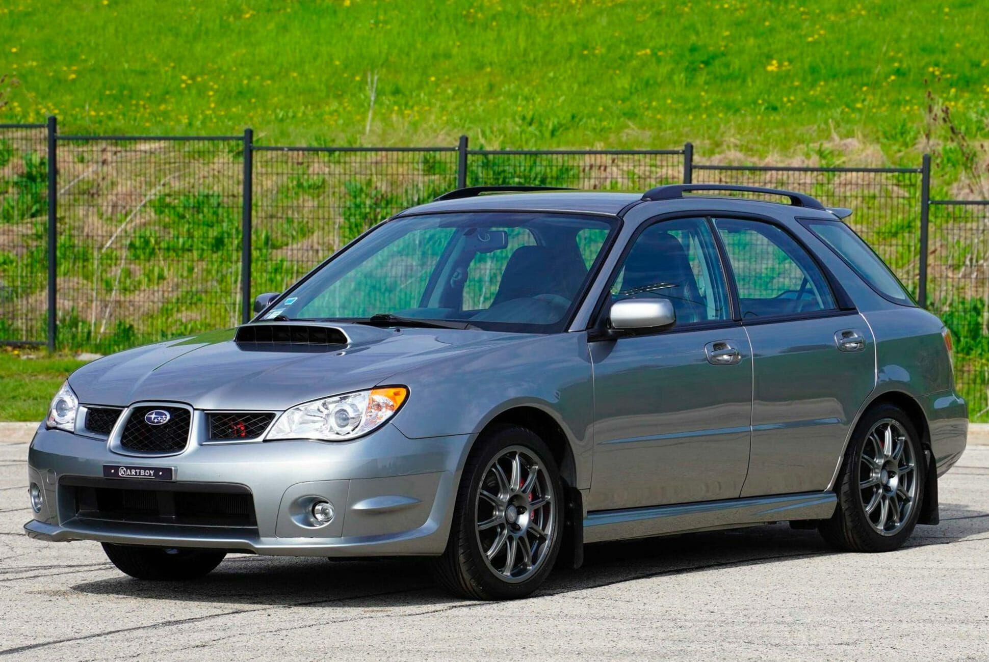 2007-Subaru-WRX-Wagon-14K-Miles-gear-patrol-slide-1