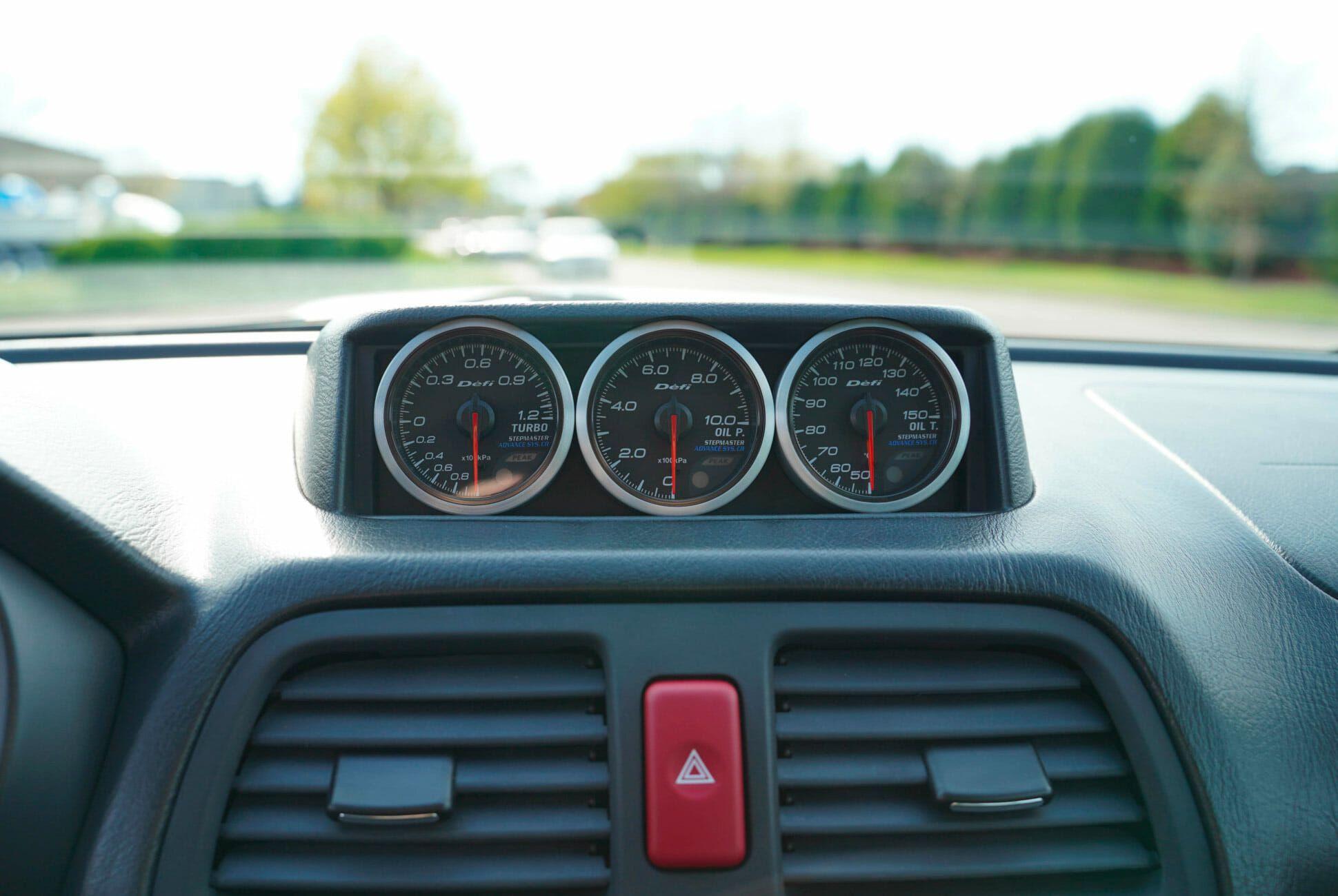 2007-Subaru-WRX-Wagon-14K-Miles-gear-patrol-slide-10