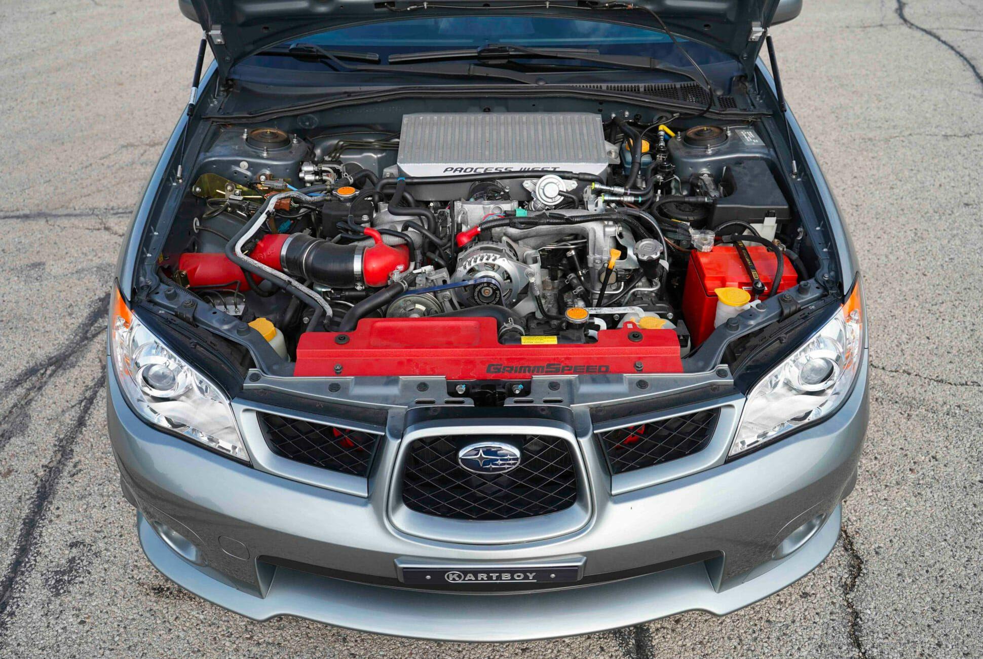 2007-Subaru-WRX-Wagon-14K-Miles-gear-patrol-slide-12
