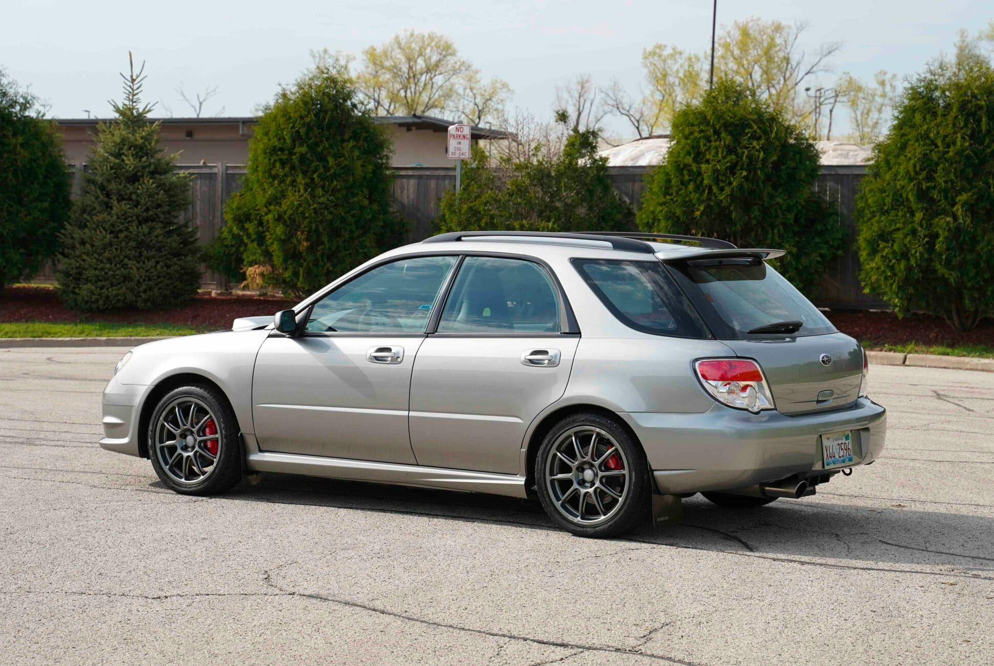 2007-Subaru-WRX-Wagon-14K-Miles-gear-patrol-slide-3