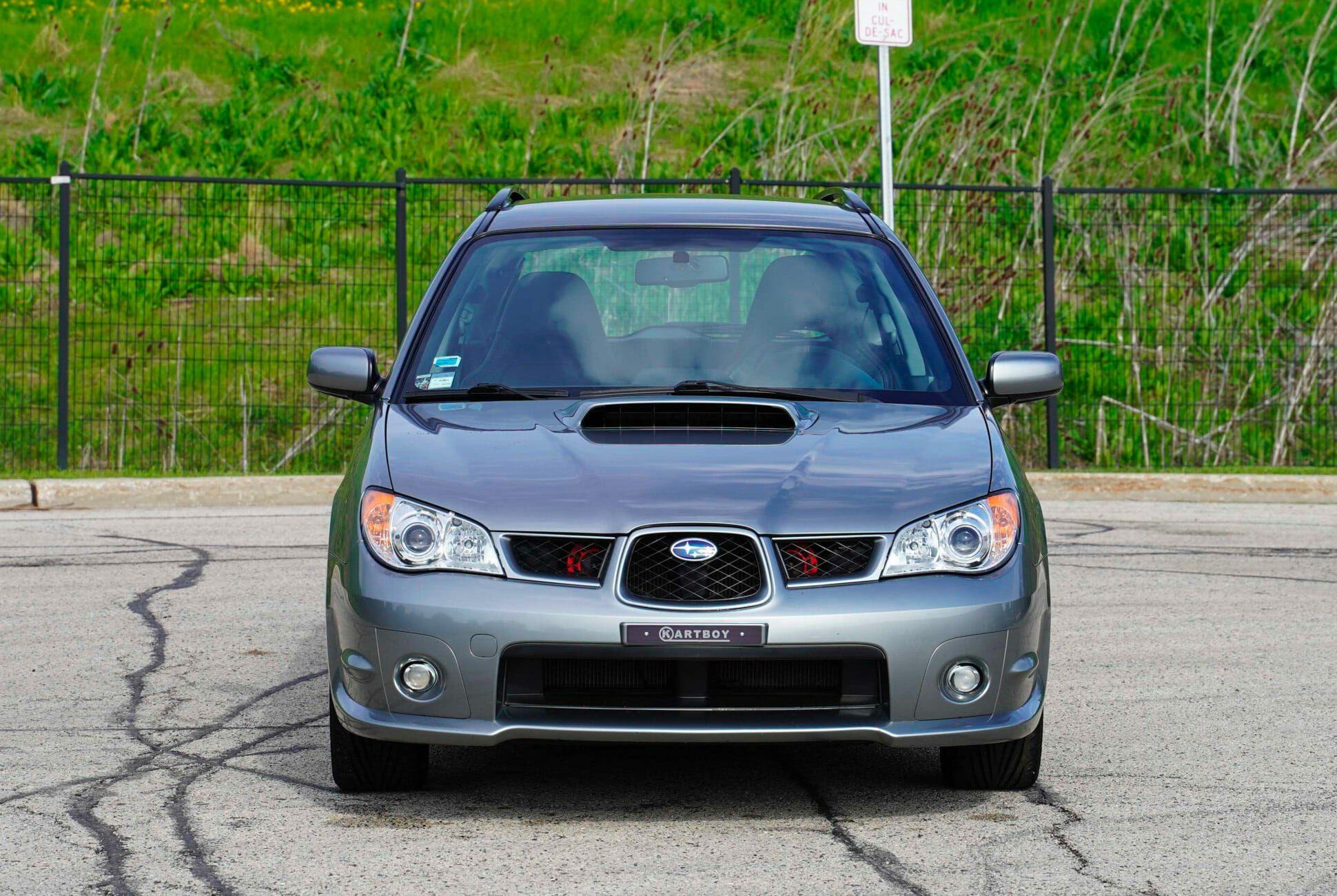2007-Subaru-WRX-Wagon-14K-Miles-gear-patrol-slide-5