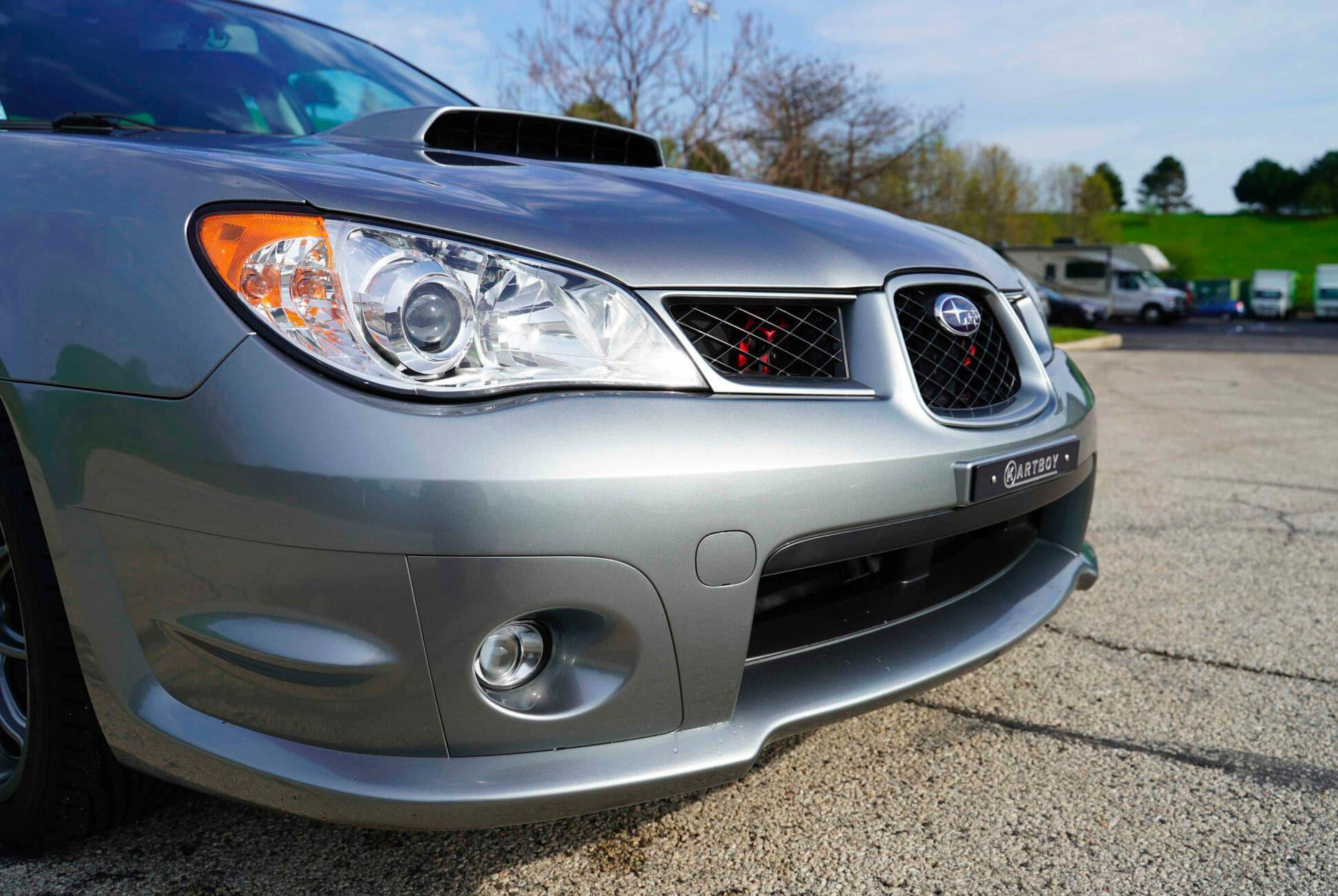 2007-Subaru-WRX-Wagon-14K-Miles-gear-patrol-slide-6