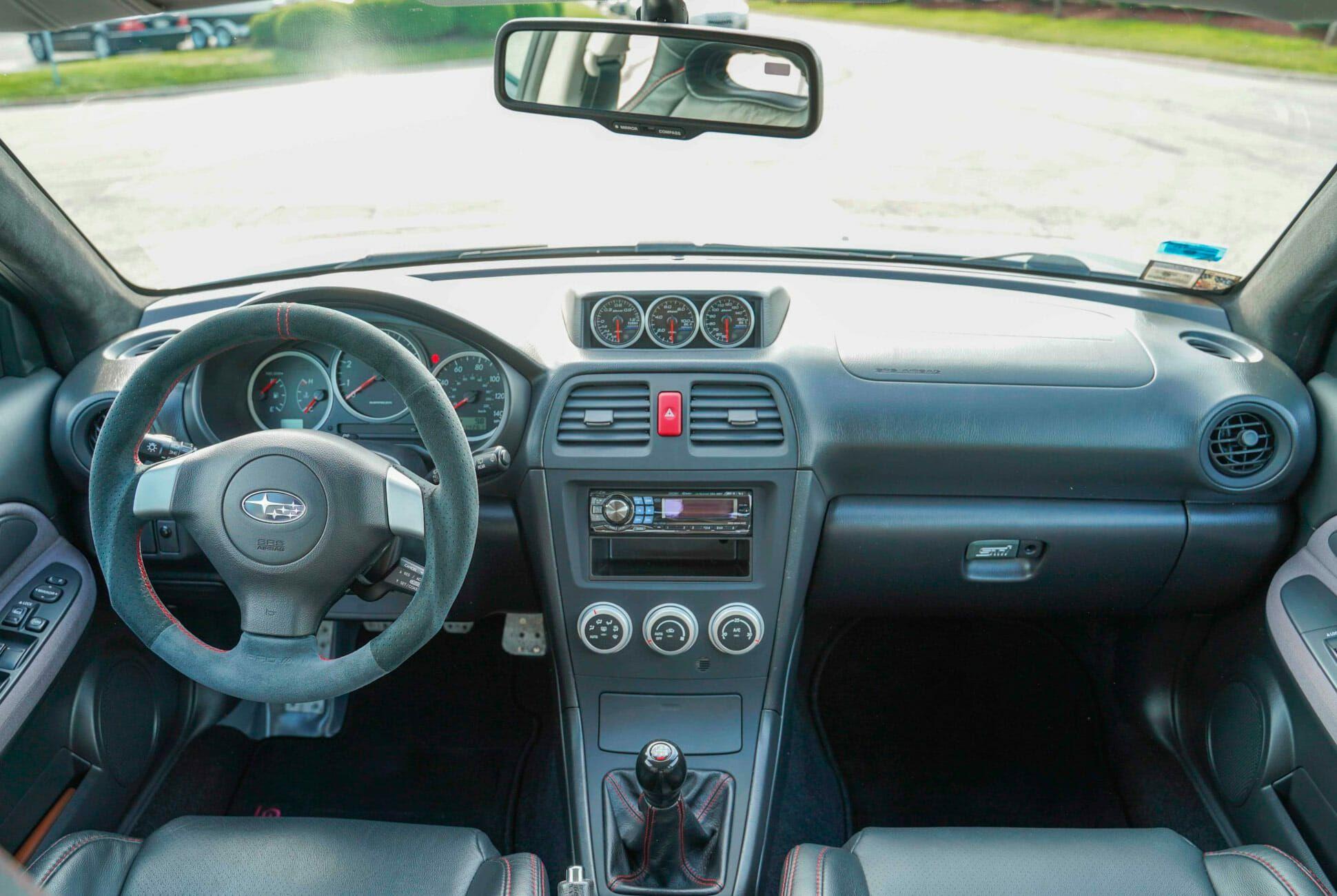 2007-Subaru-WRX-Wagon-14K-Miles-gear-patrol-slide-7