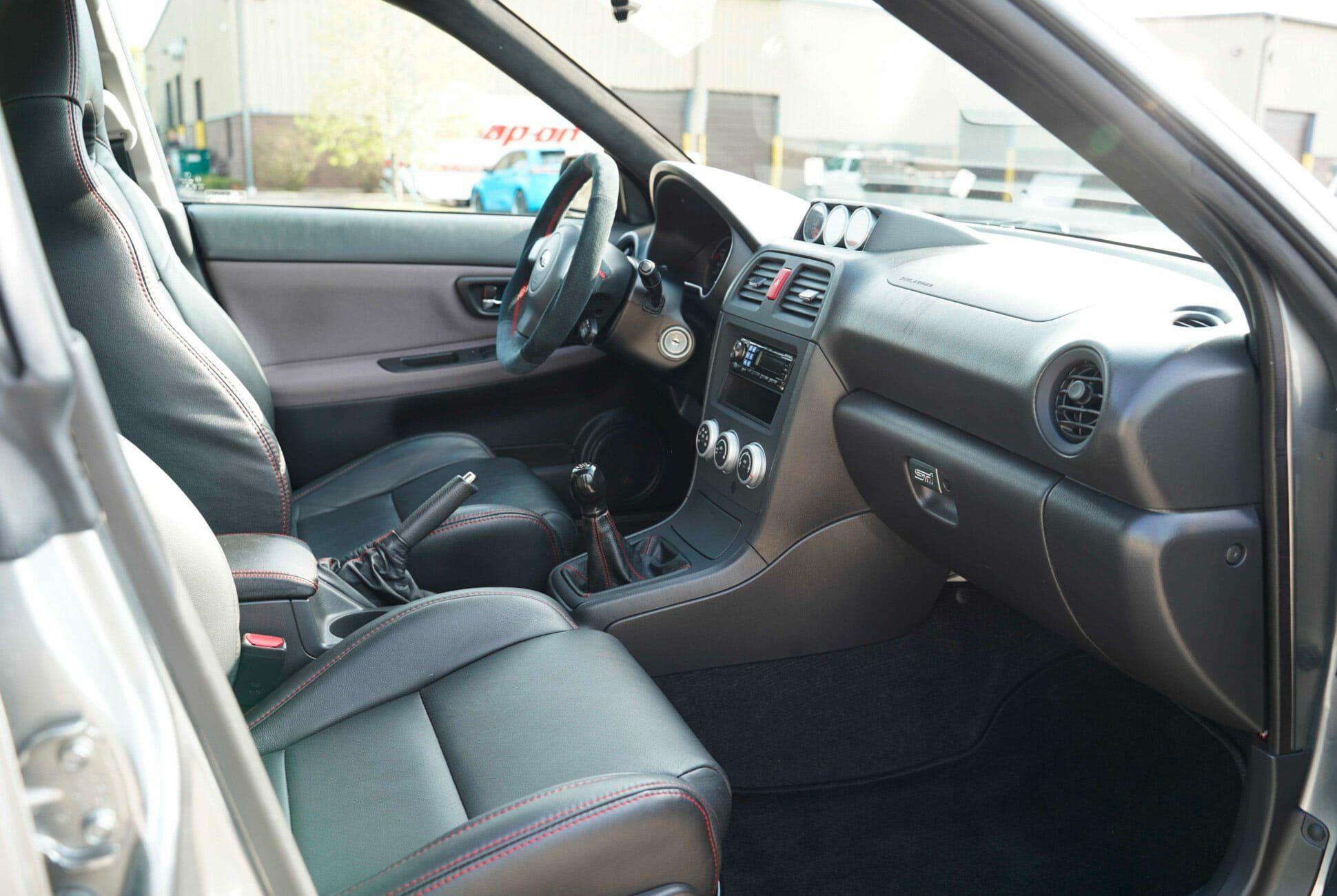 2007-Subaru-WRX-Wagon-14K-Miles-gear-patrol-slide-8