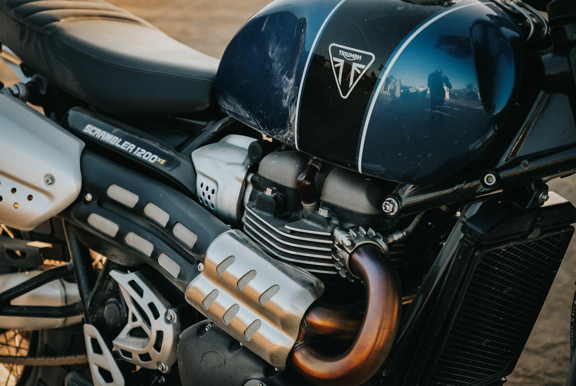 2019-Triumph-Scrambler-1200-XE-Review-Gear-Patrol-slide-2