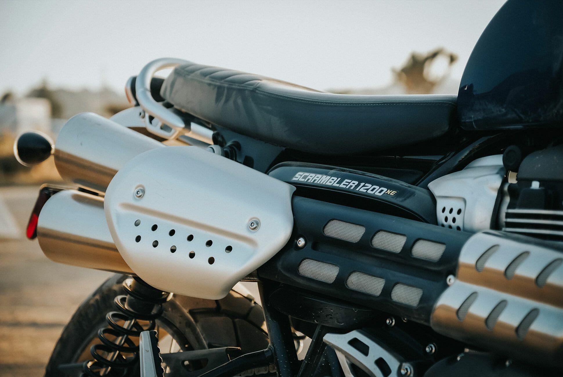 2019-Triumph-Scrambler-1200-XE-Review-Gear-Patrol-slide-3