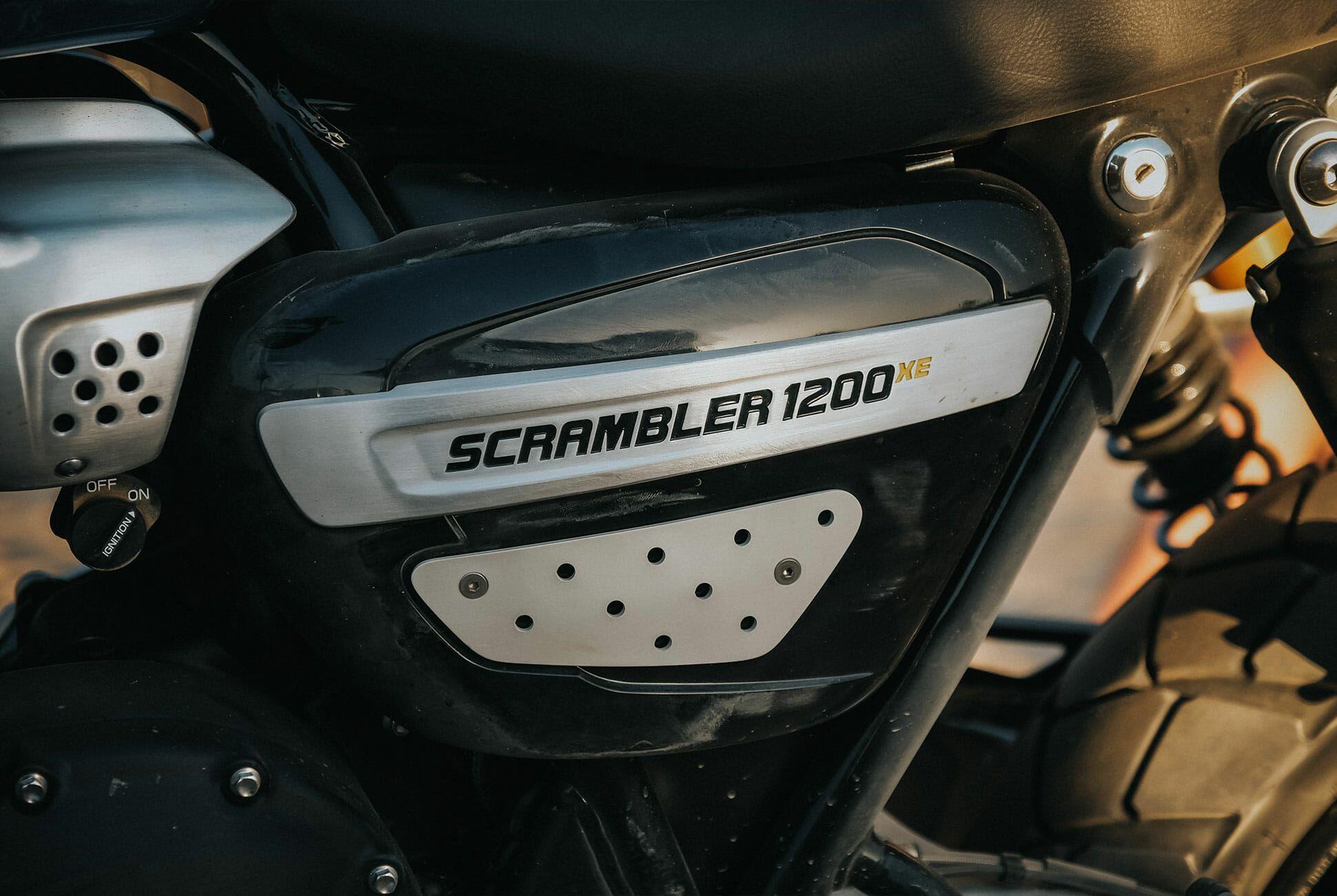 2019-Triumph-Scrambler-1200-XE-Review-Gear-Patrol-slide-8