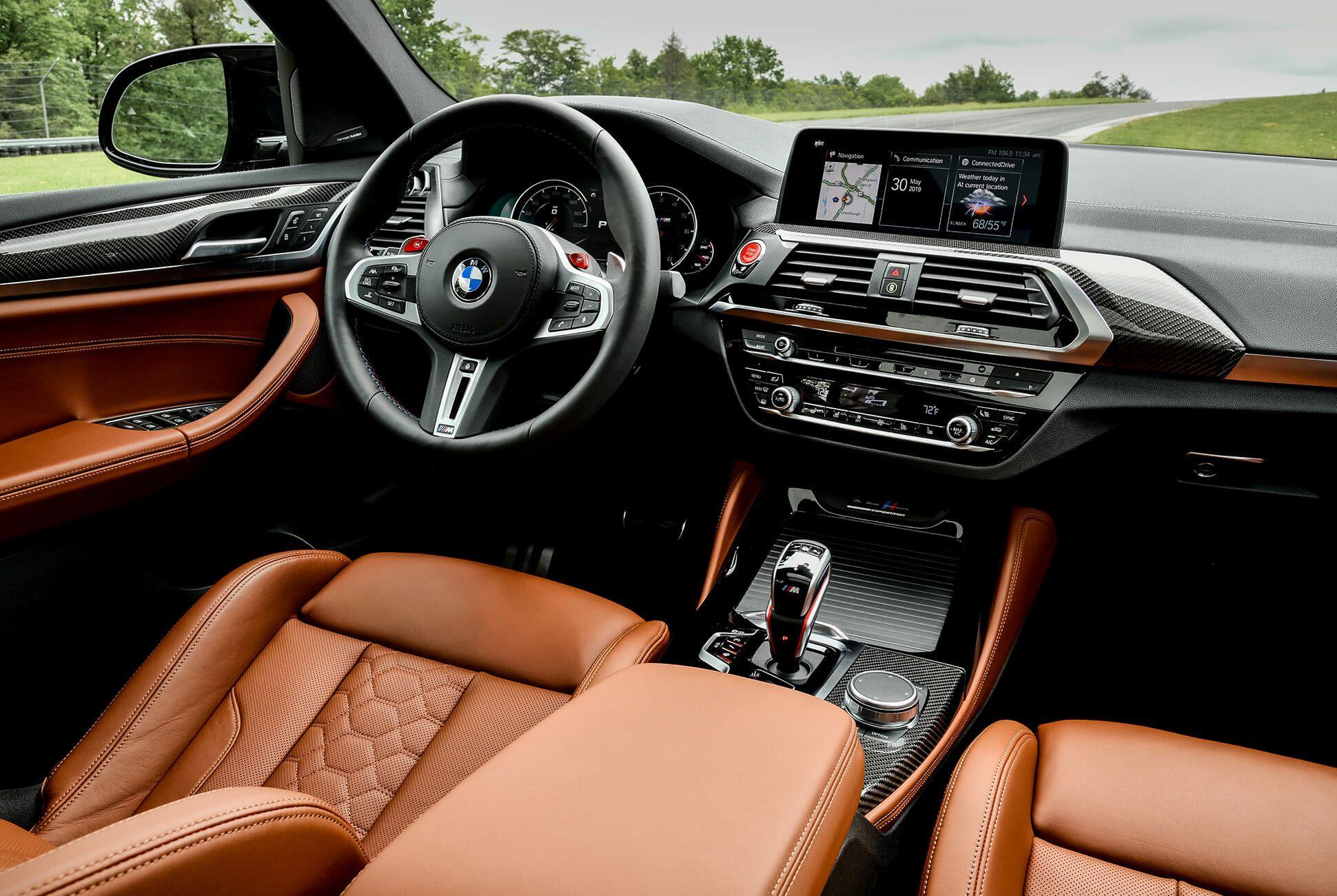 2020-BMW-X3-M-X4-M-Review-gear-patrol-slide-10