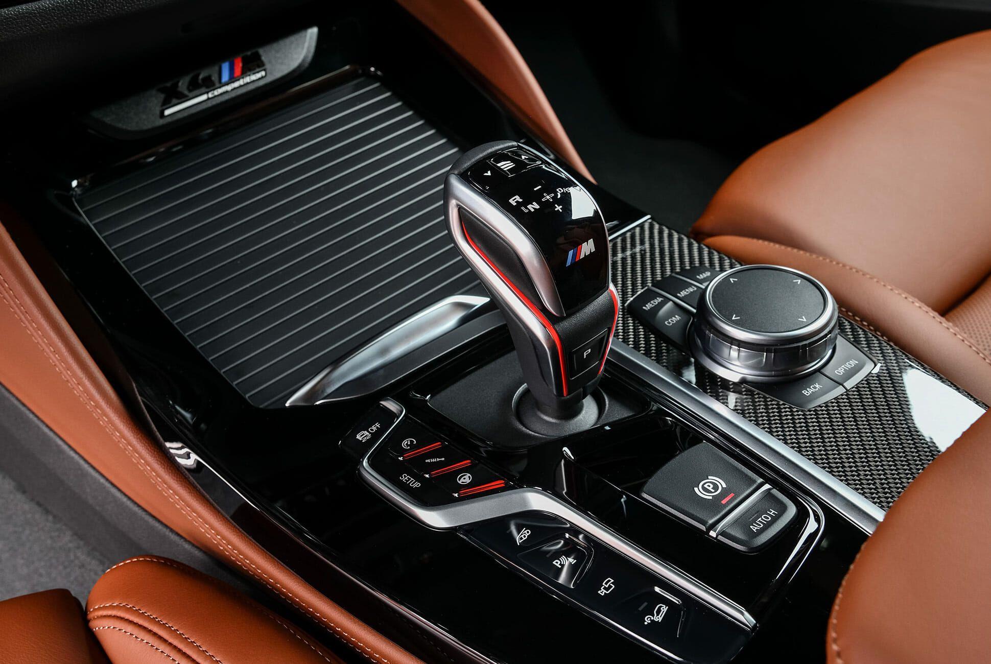 2020-BMW-X3-M-X4-M-Review-gear-patrol-slide-11