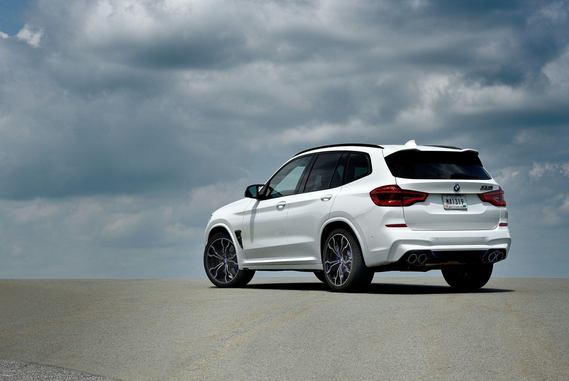 2020-BMW-X3-M-X4-M-Review-gear-patrol-slide-2