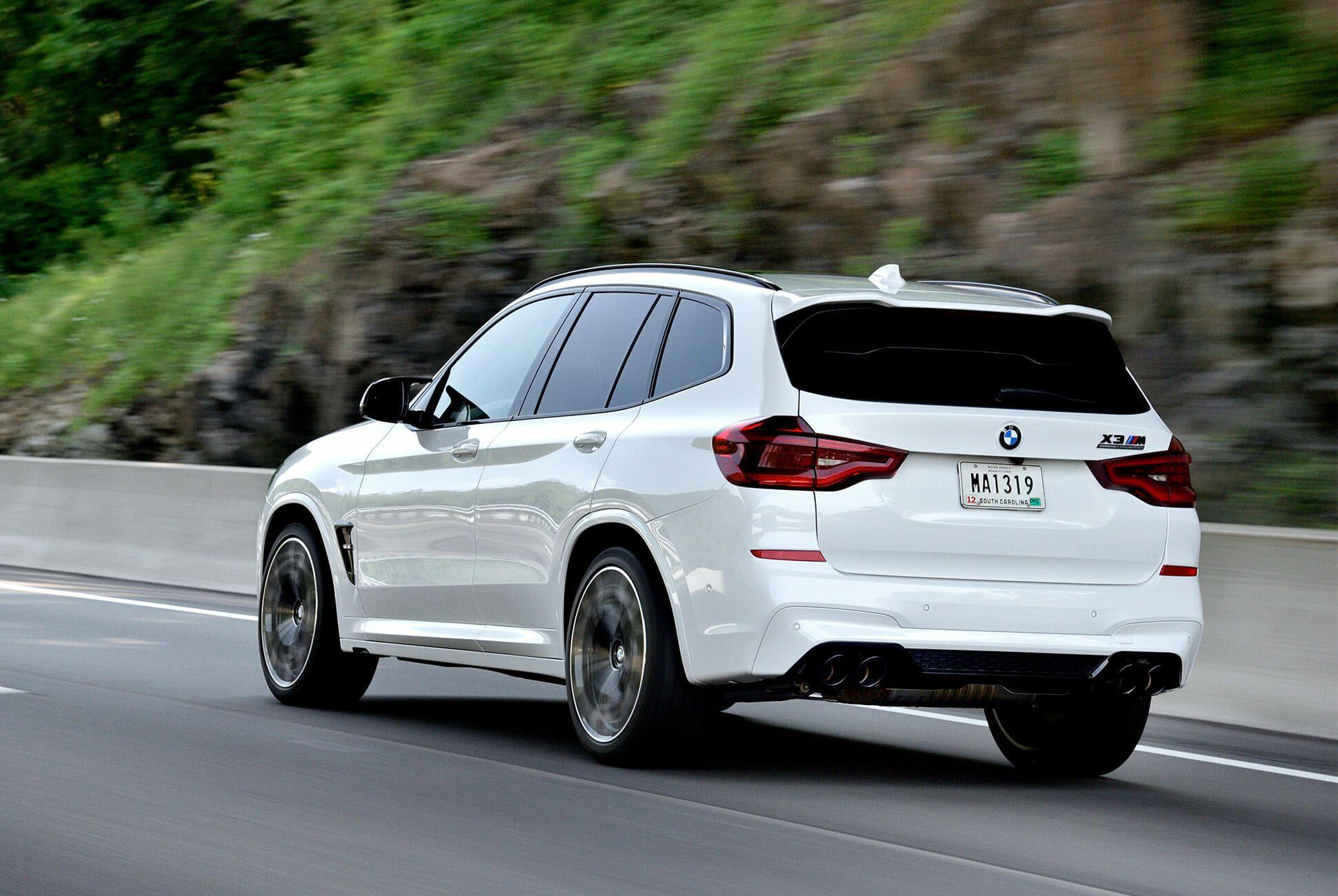 2020-BMW-X3-M-X4-M-Review-gear-patrol-slide-3