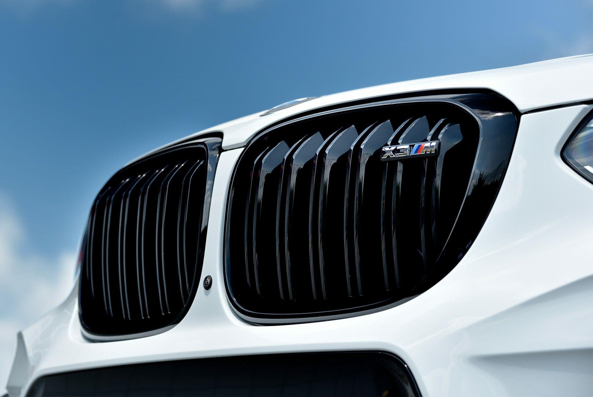 2020-BMW-X3-M-X4-M-Review-gear-patrol-slide-4