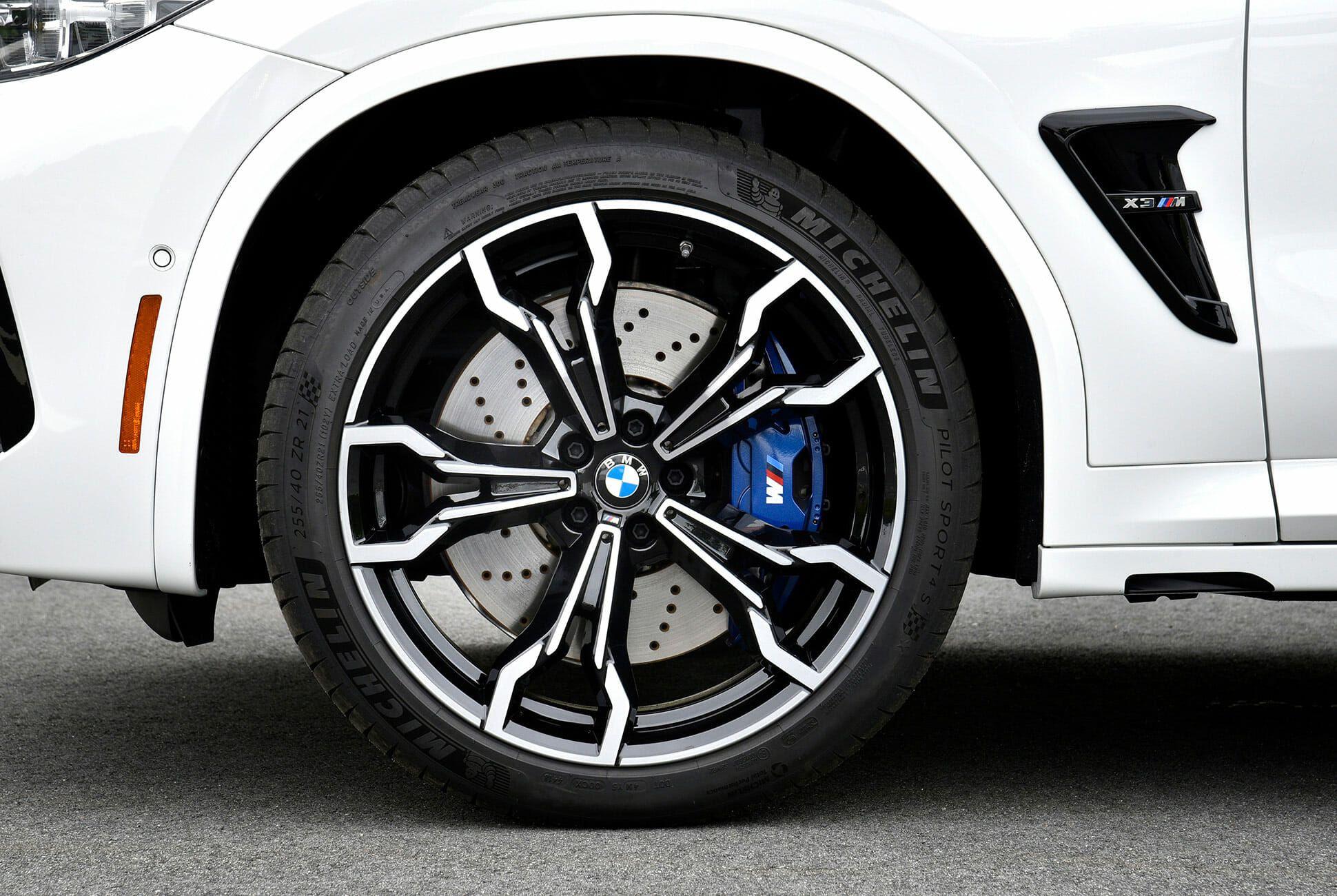 2020-BMW-X3-M-X4-M-Review-gear-patrol-slide-5