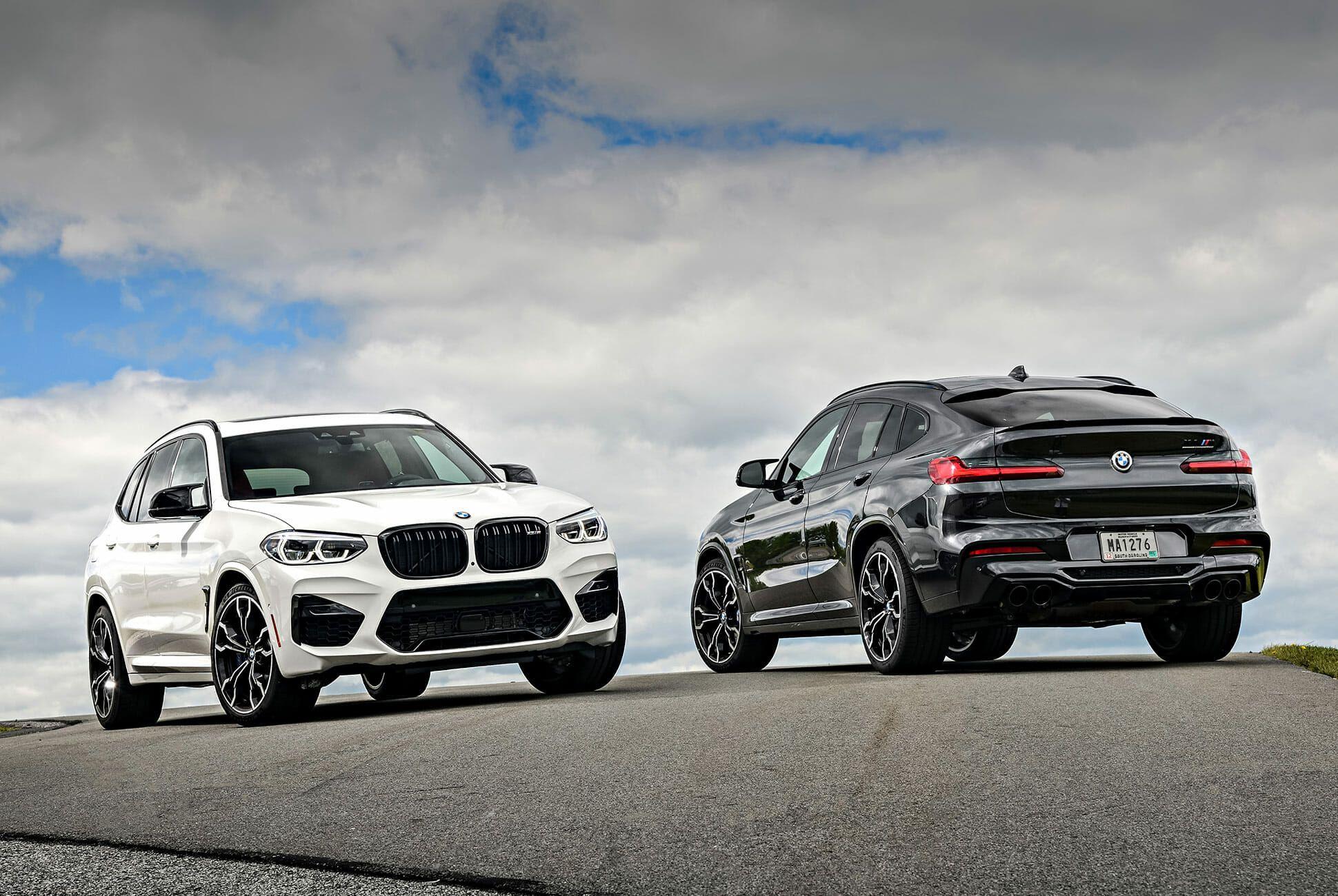 2020-BMW-X3-M-X4-M-Review-gear-patrol-slide-6