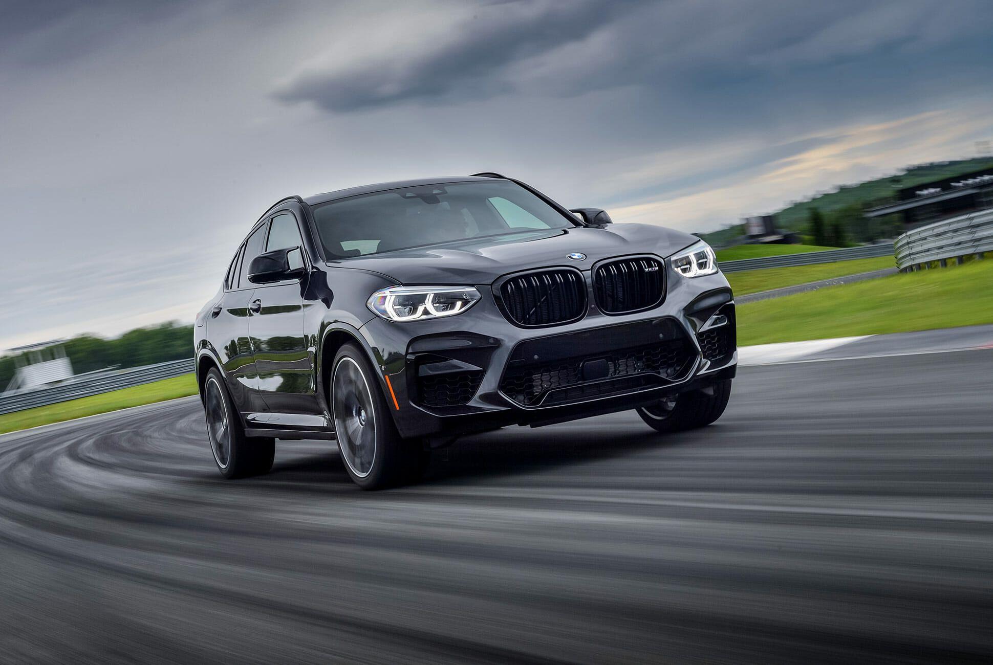 2020-BMW-X3-M-X4-M-Review-gear-patrol-slide-7