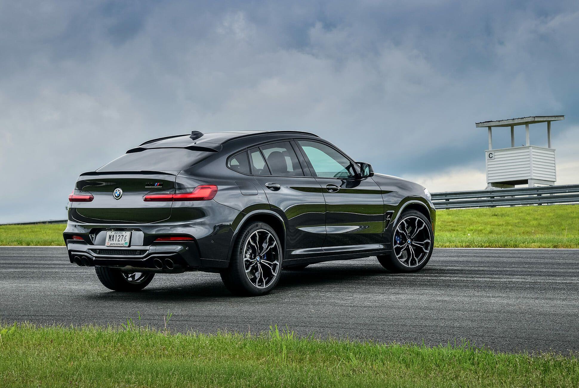 2020-BMW-X3-M-X4-M-Review-gear-patrol-slide-9