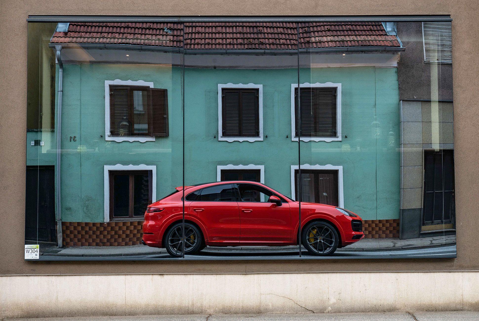 2020-Porsche-Cayenne-Coupe-Review-gear-patrol-slide-4
