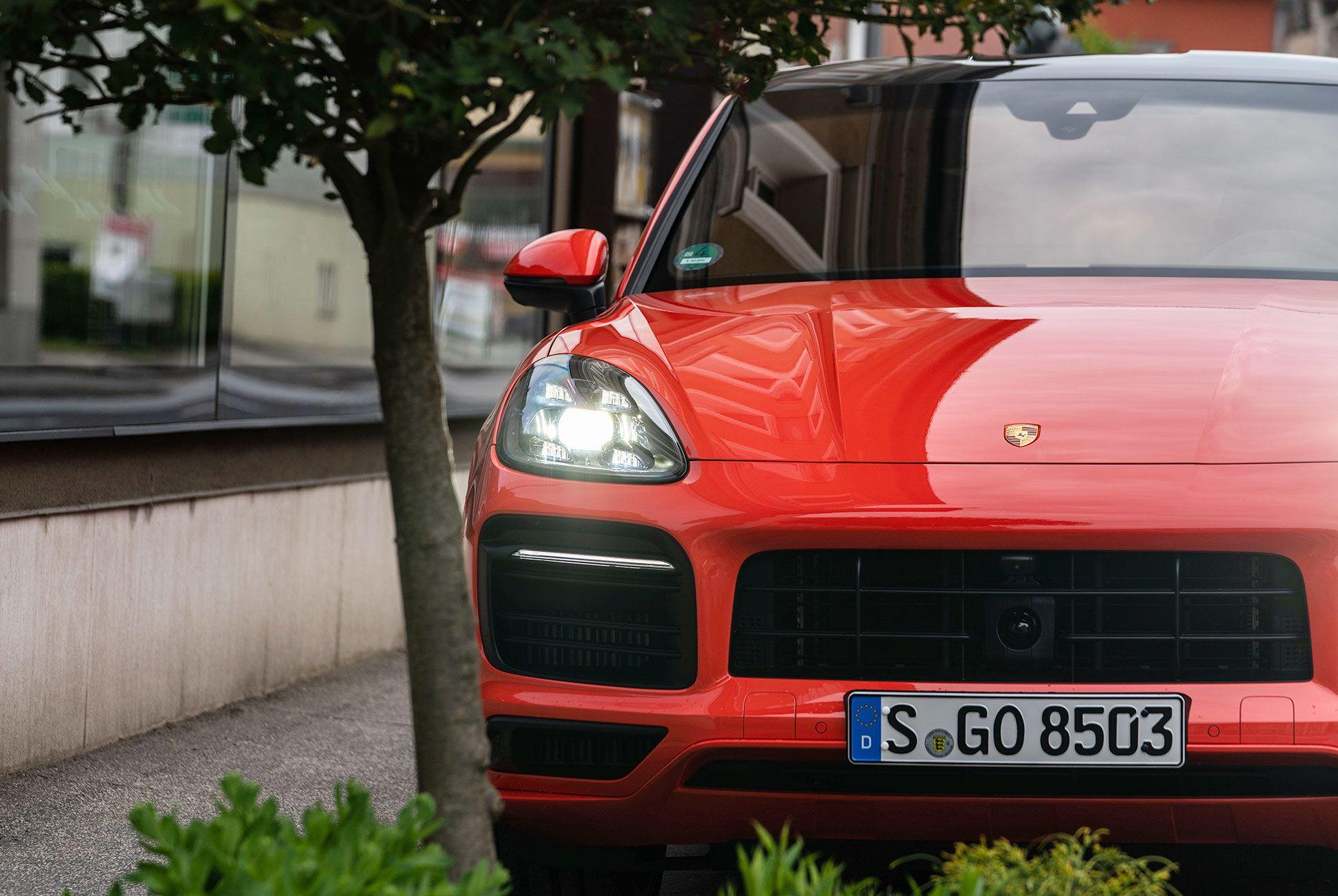 2020-Porsche-Cayenne-Coupe-Review-gear-patrol-slide-5