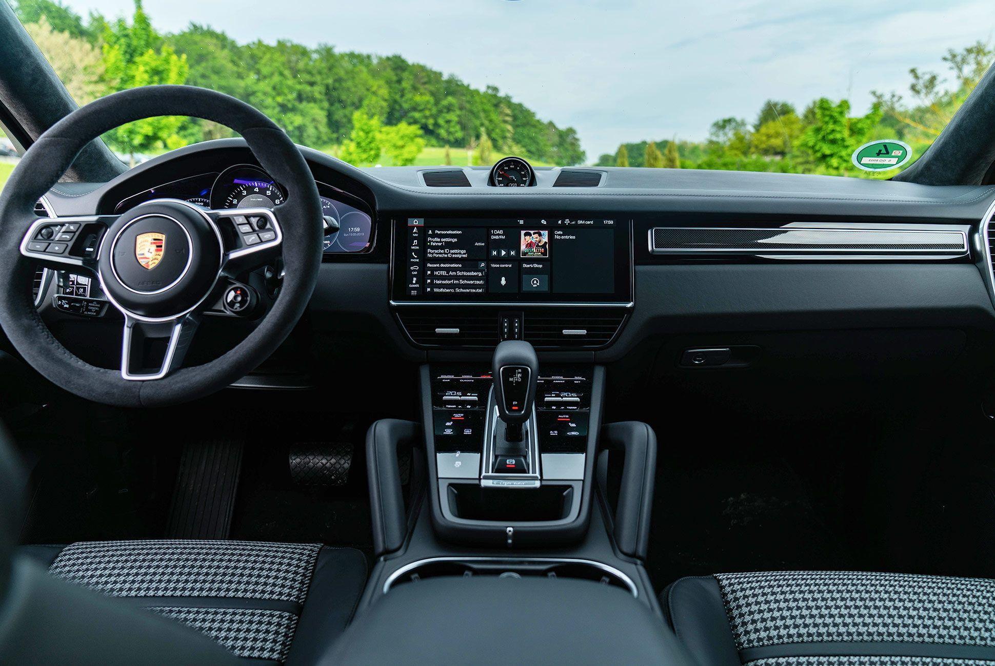 2020-Porsche-Cayenne-Coupe-Review-gear-patrol-slide-6