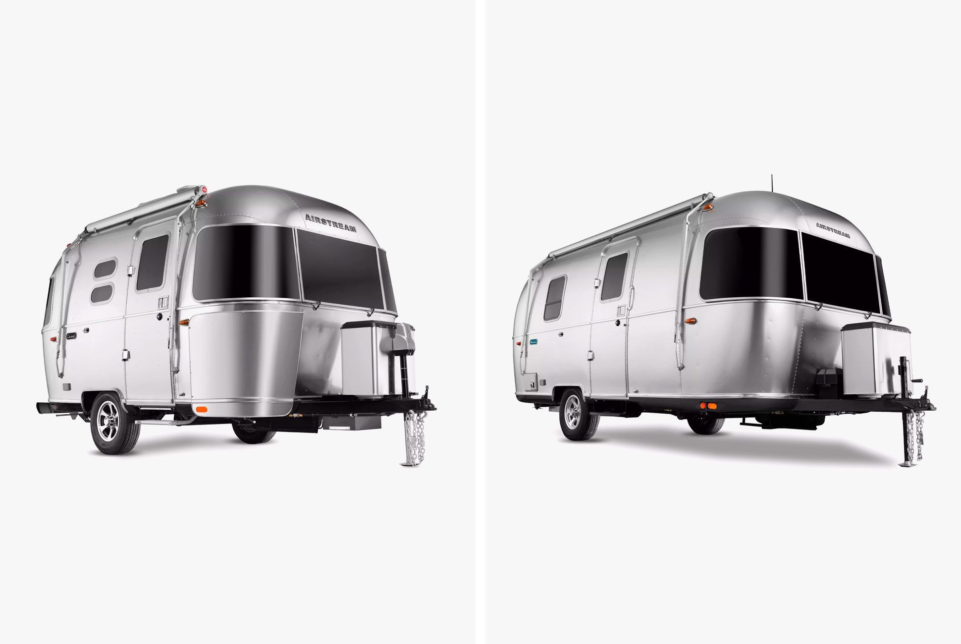 Airstream-Bambi-and-Caravel-Travel-Trailers-gear-patrol-slide-1