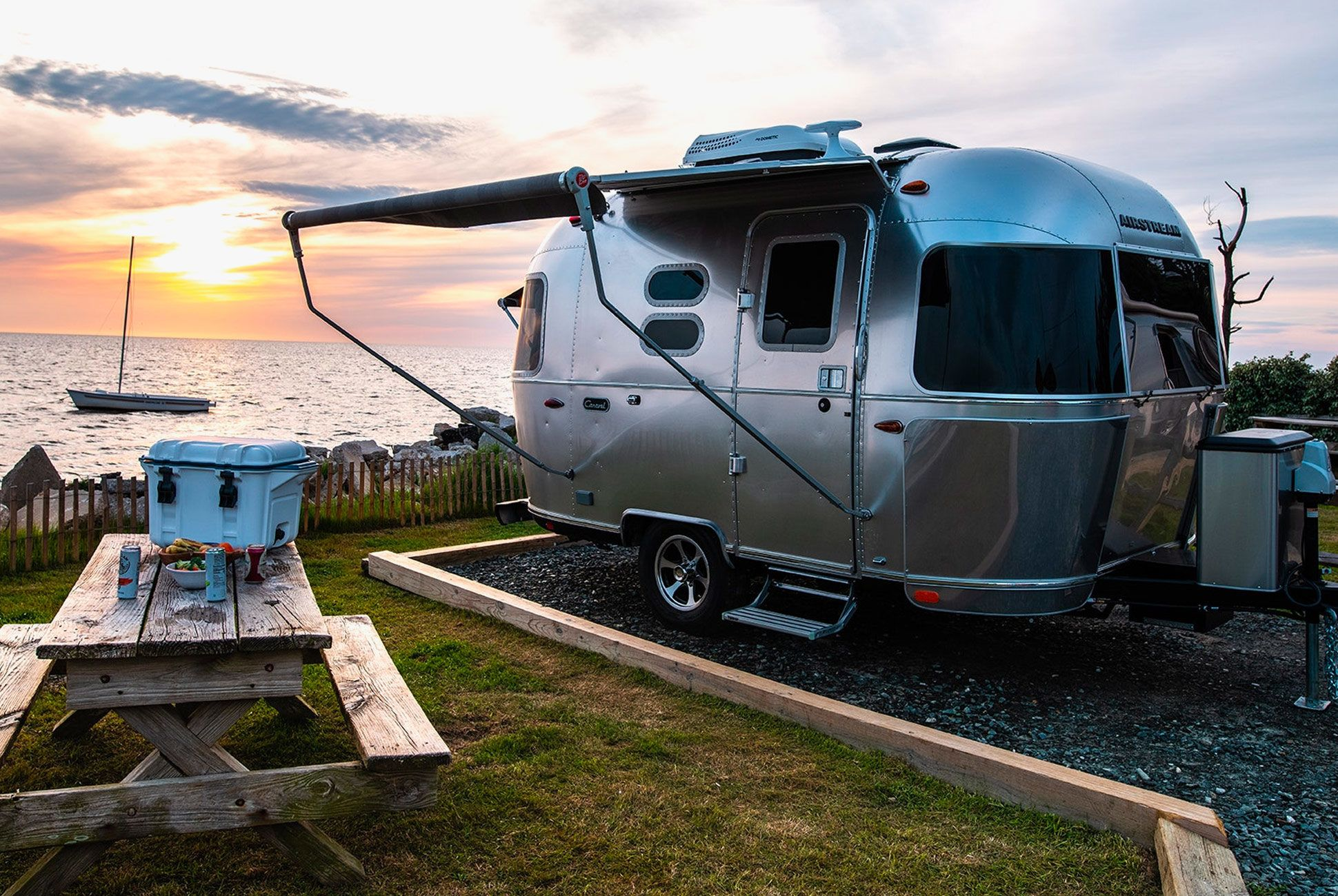 Airstream-Bambi-and-Caravel-Travel-Trailers-gear-patrol-slide-2