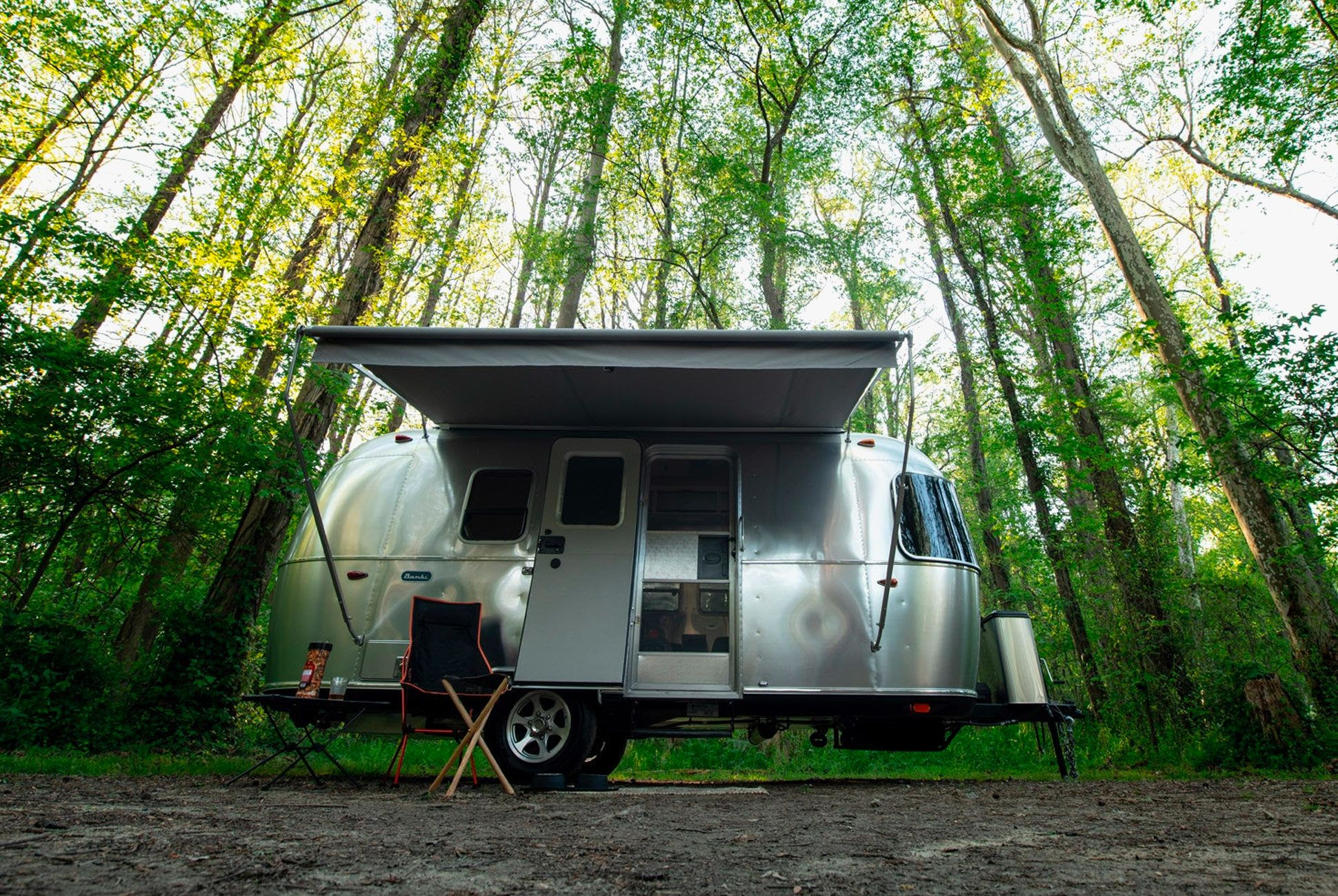 Airstream-Bambi-and-Caravel-Travel-Trailers-gear-patrol-slide-3