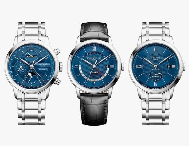 These Complicated Watches Offer Tons of Functionality Without Breaking the Bank