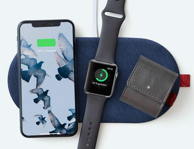 The Best AirPower Alternatives You Can Buy Right Now