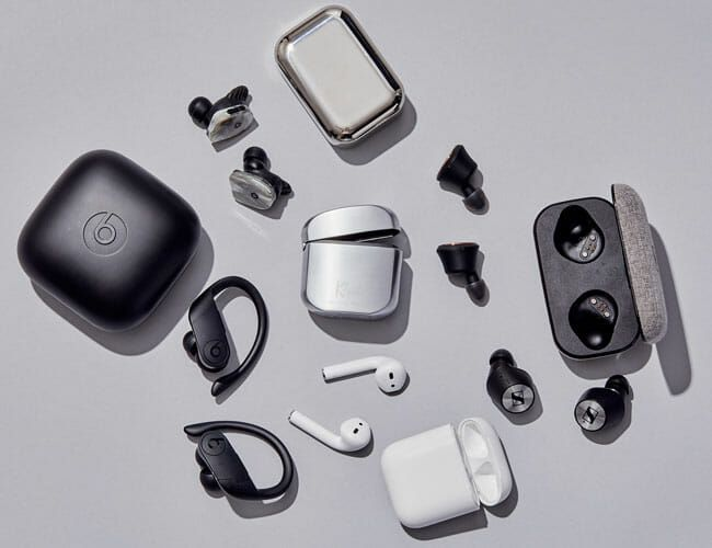 The Best Wireless Earbuds of 2020 – Which Is Right for You?