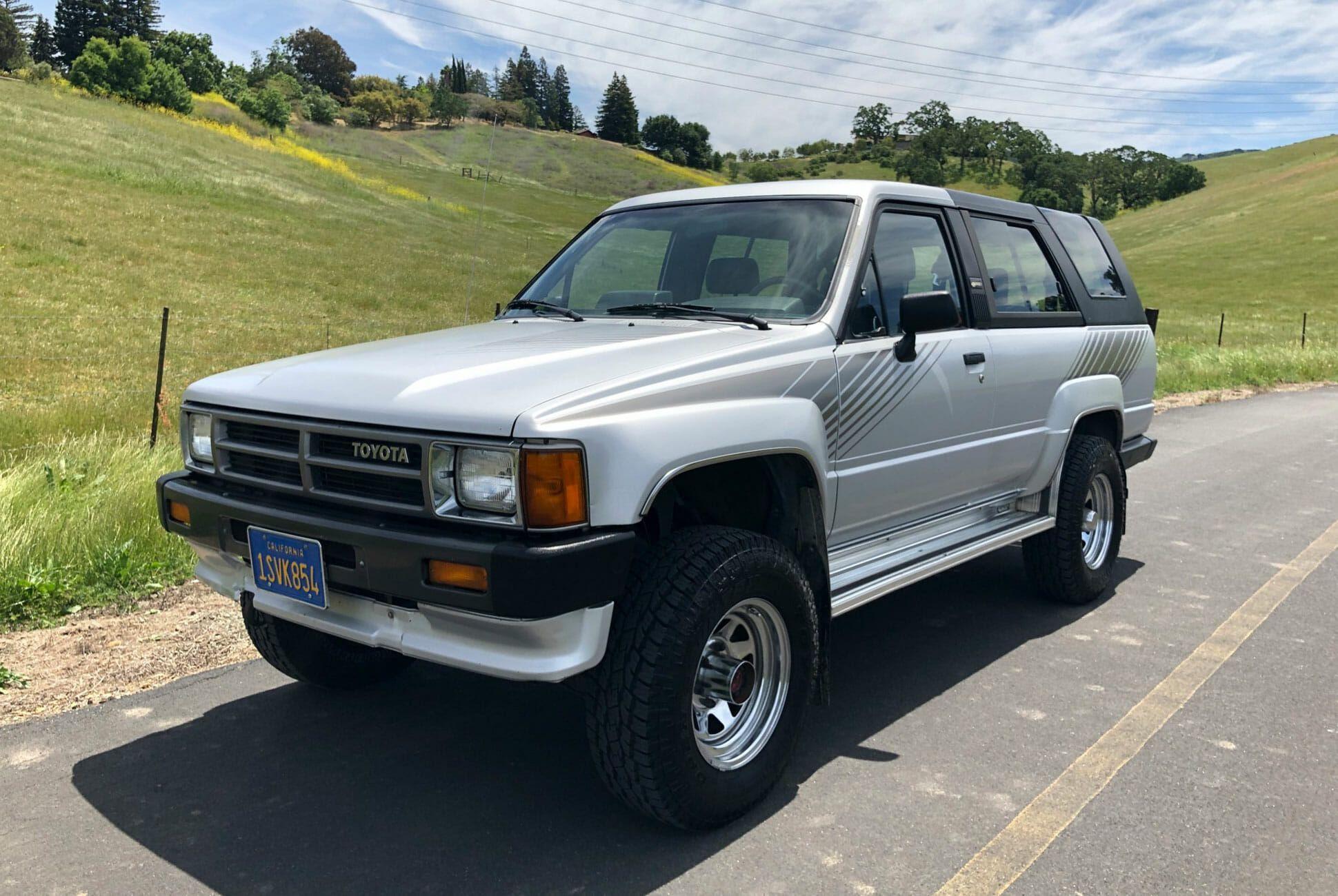Blue-Plate-1987-Toyota-4Runner-Gear-Patrol-slide-1