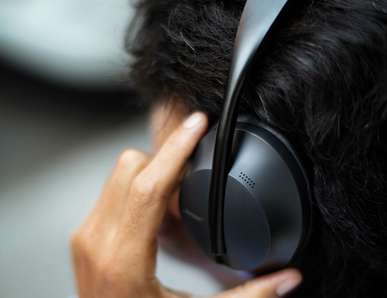 An Engineer Explains the Magic of Bose's New Headphones