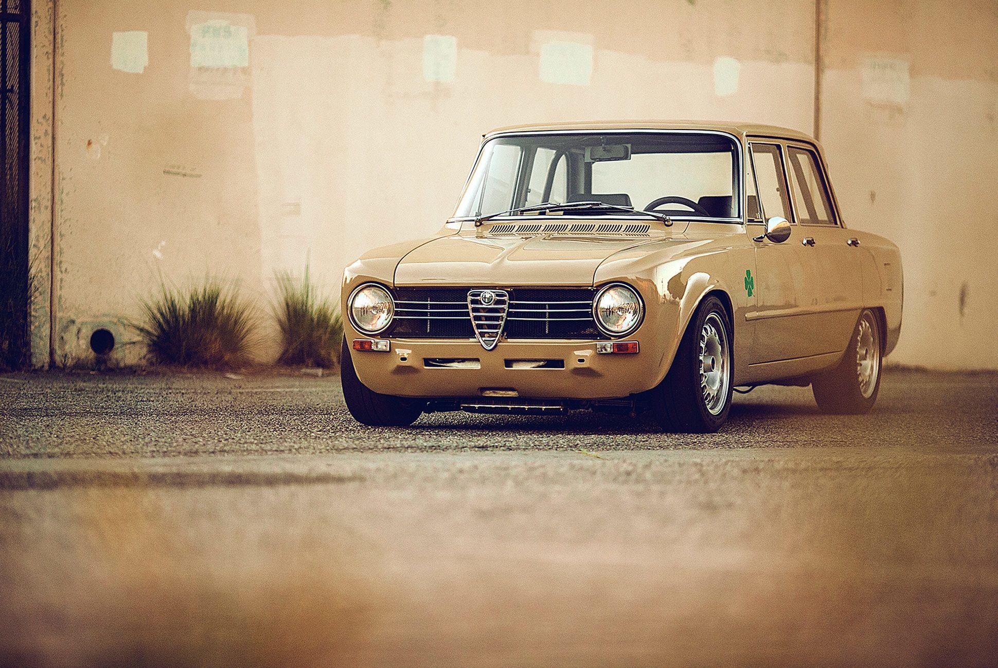 Buck-Mason-Alfa-Romeo-gear-patrol-slide-1