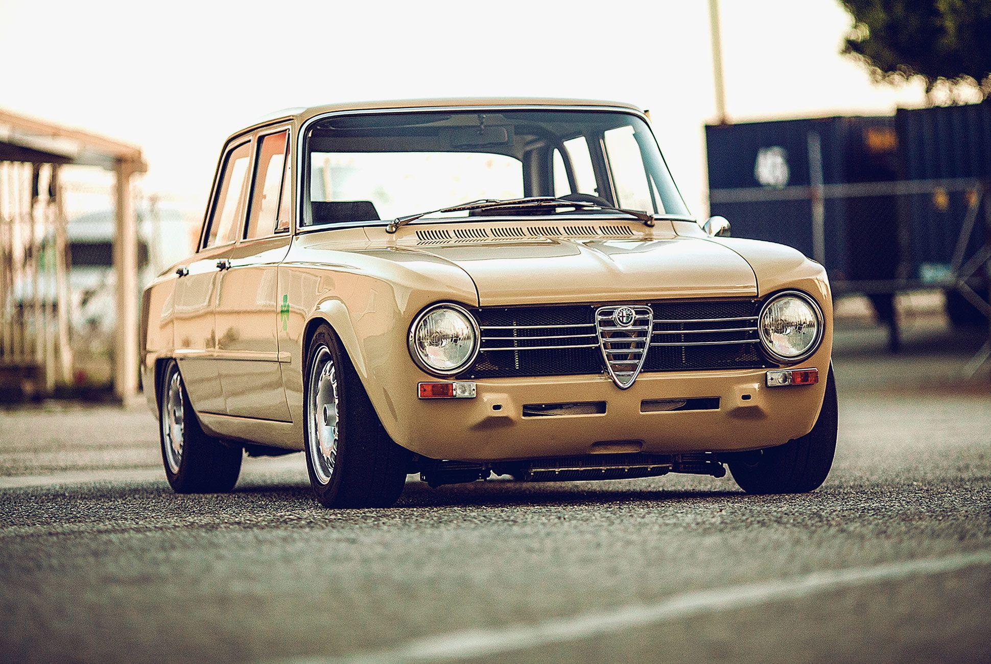 Buck-Mason-Alfa-Romeo-gear-patrol-slide-10