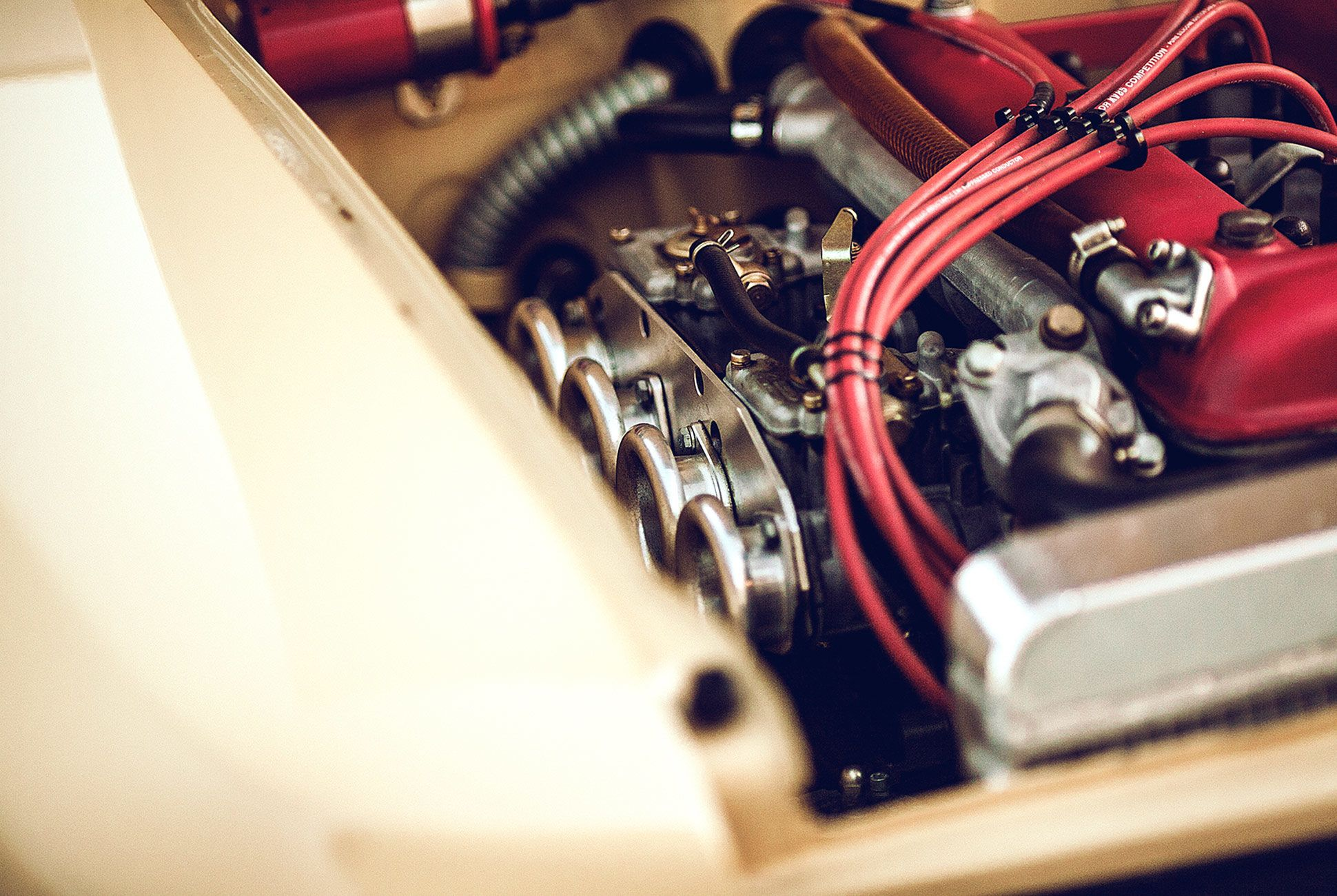 Buck-Mason-Alfa-Romeo-gear-patrol-slide-11