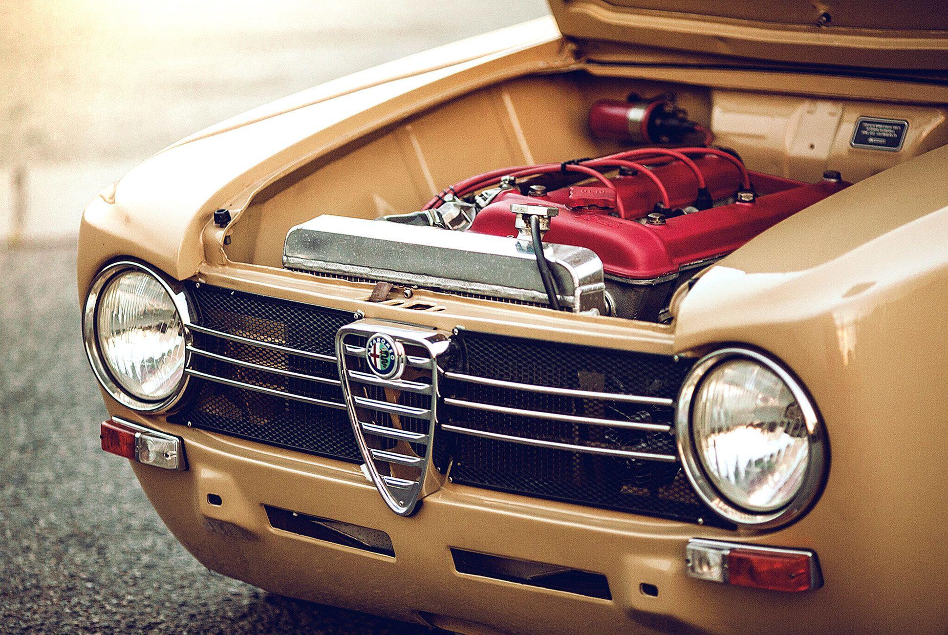 Buck-Mason-Alfa-Romeo-gear-patrol-slide-14